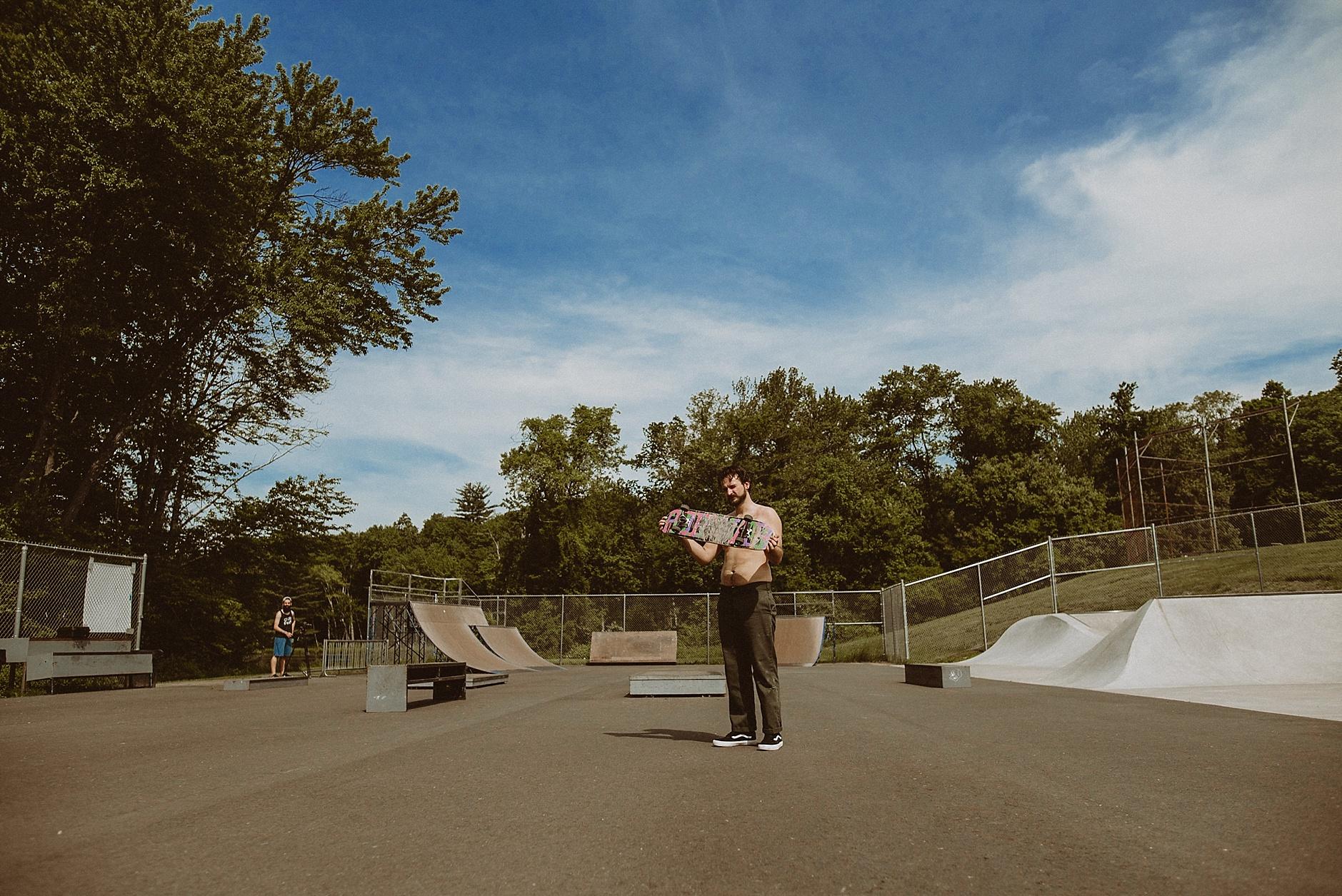 Brooklyn Skateboard Wedding (6 of 270).jpg