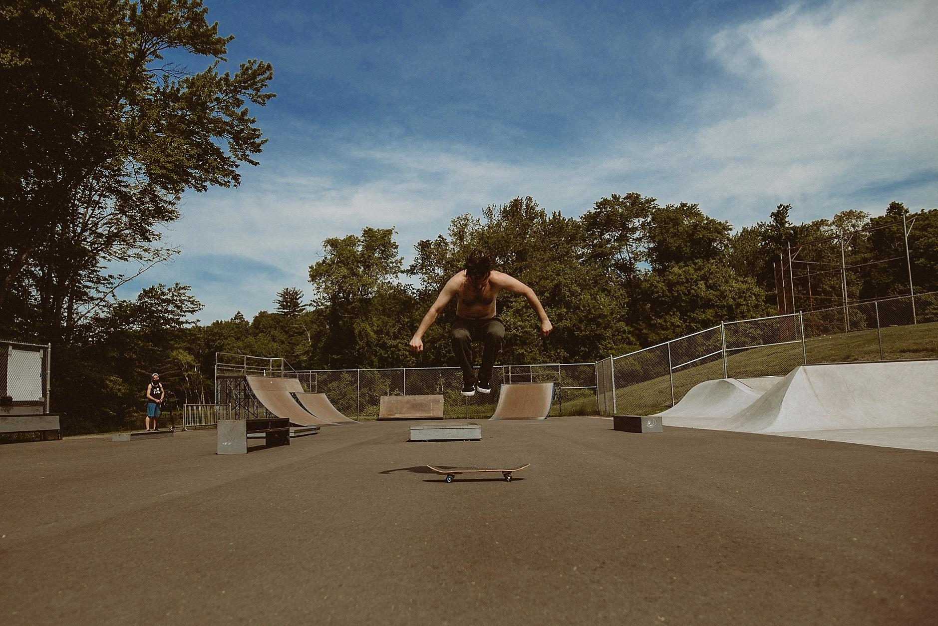 Brooklyn Skateboard Wedding (7 of 270).jpg