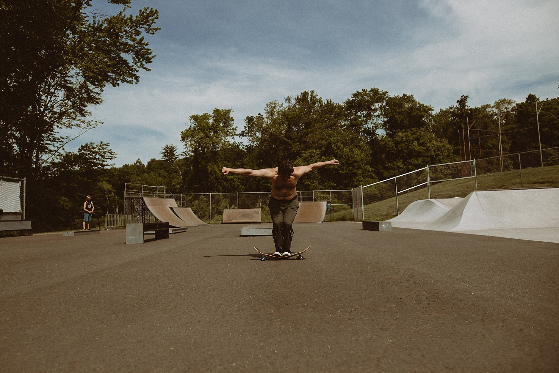 Brooklyn Skateboard Wedding (8 of 270).jpg
