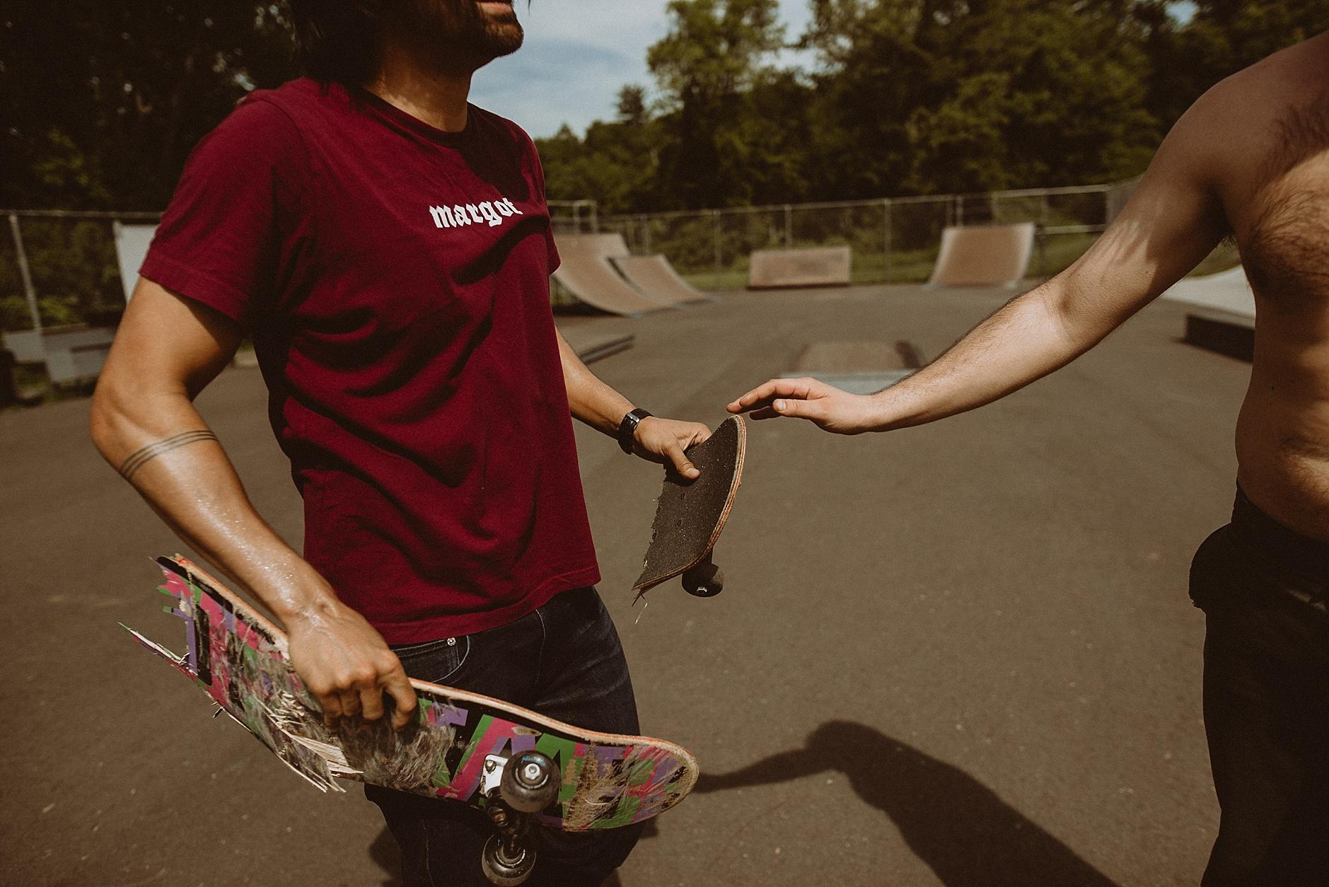 Brooklyn Skateboard Wedding (10 of 270).jpg