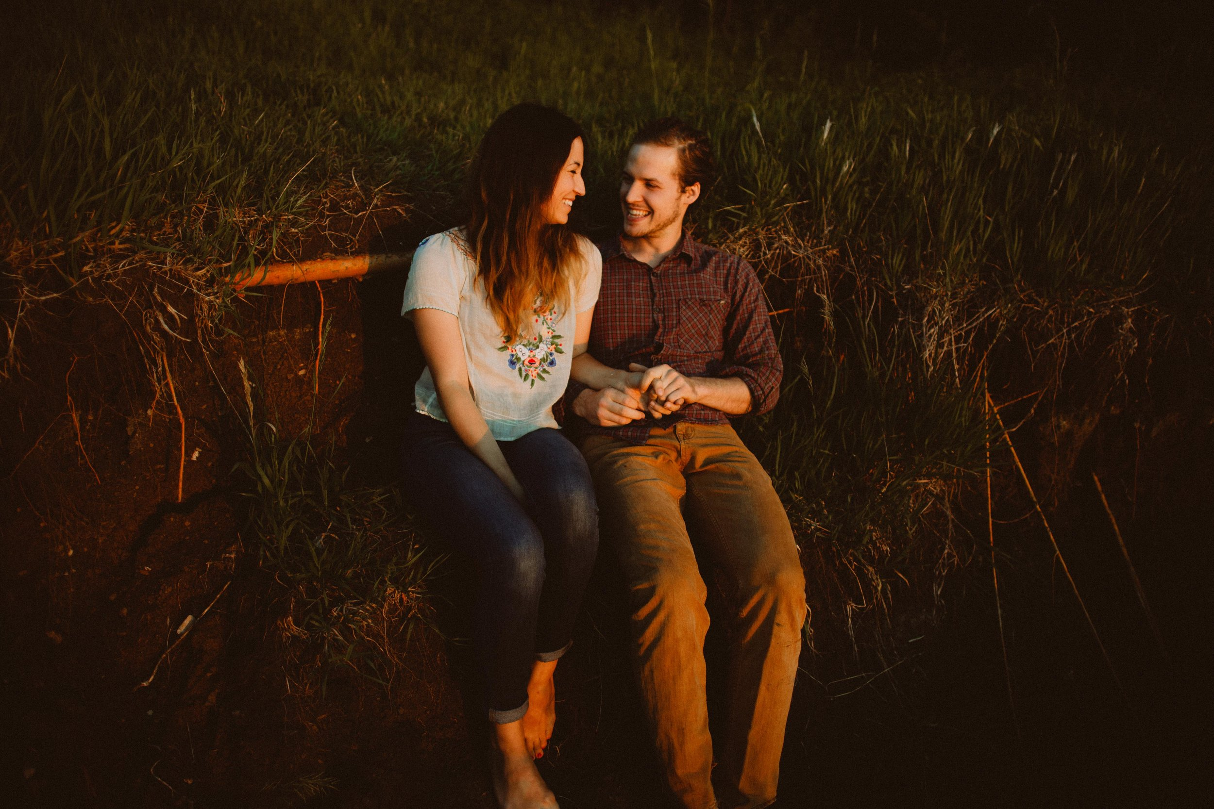 colorado campfire engagement session (4 of 36).jpg