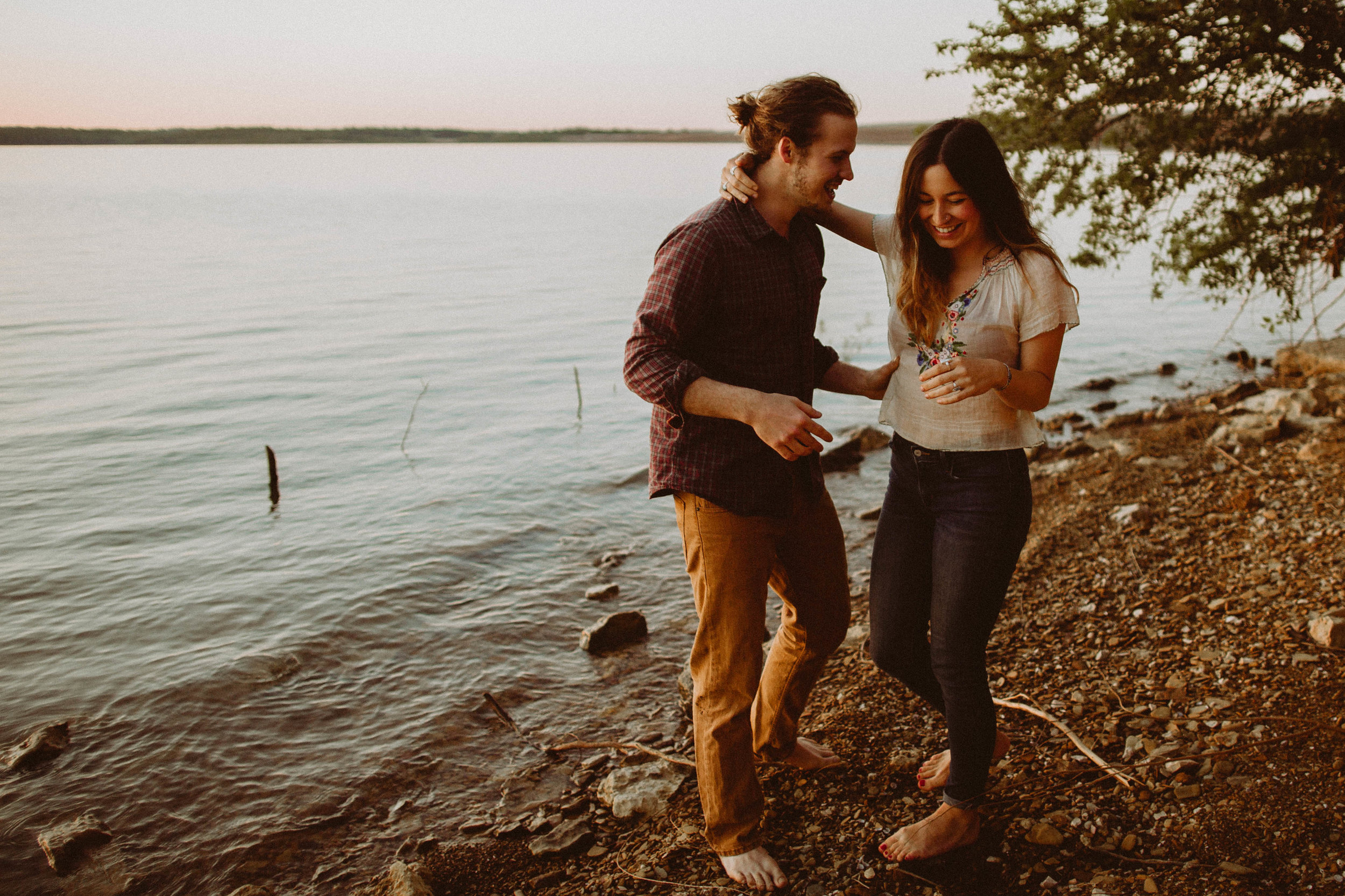 colorado campfire engagement session (11 of 36).jpg