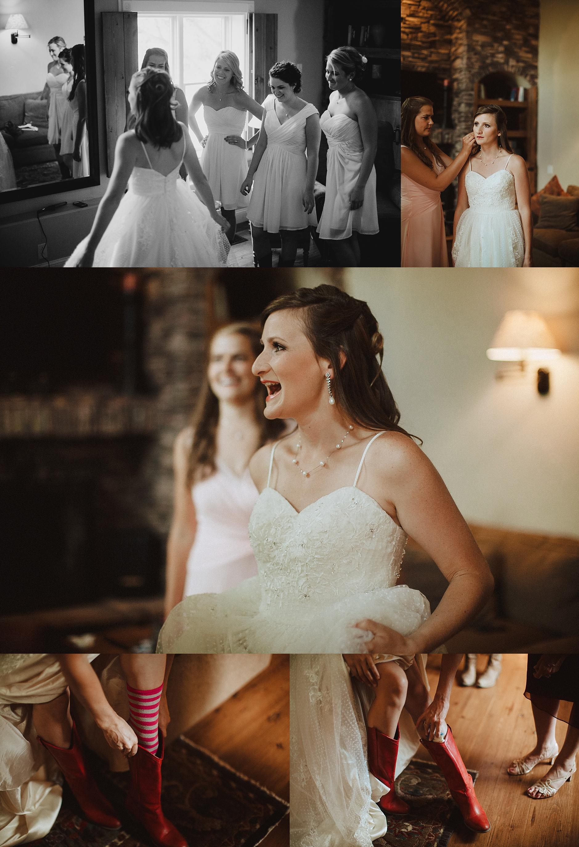 Unique DIY Colorado Rocky Mountain Wedding (20 of 105).jpg