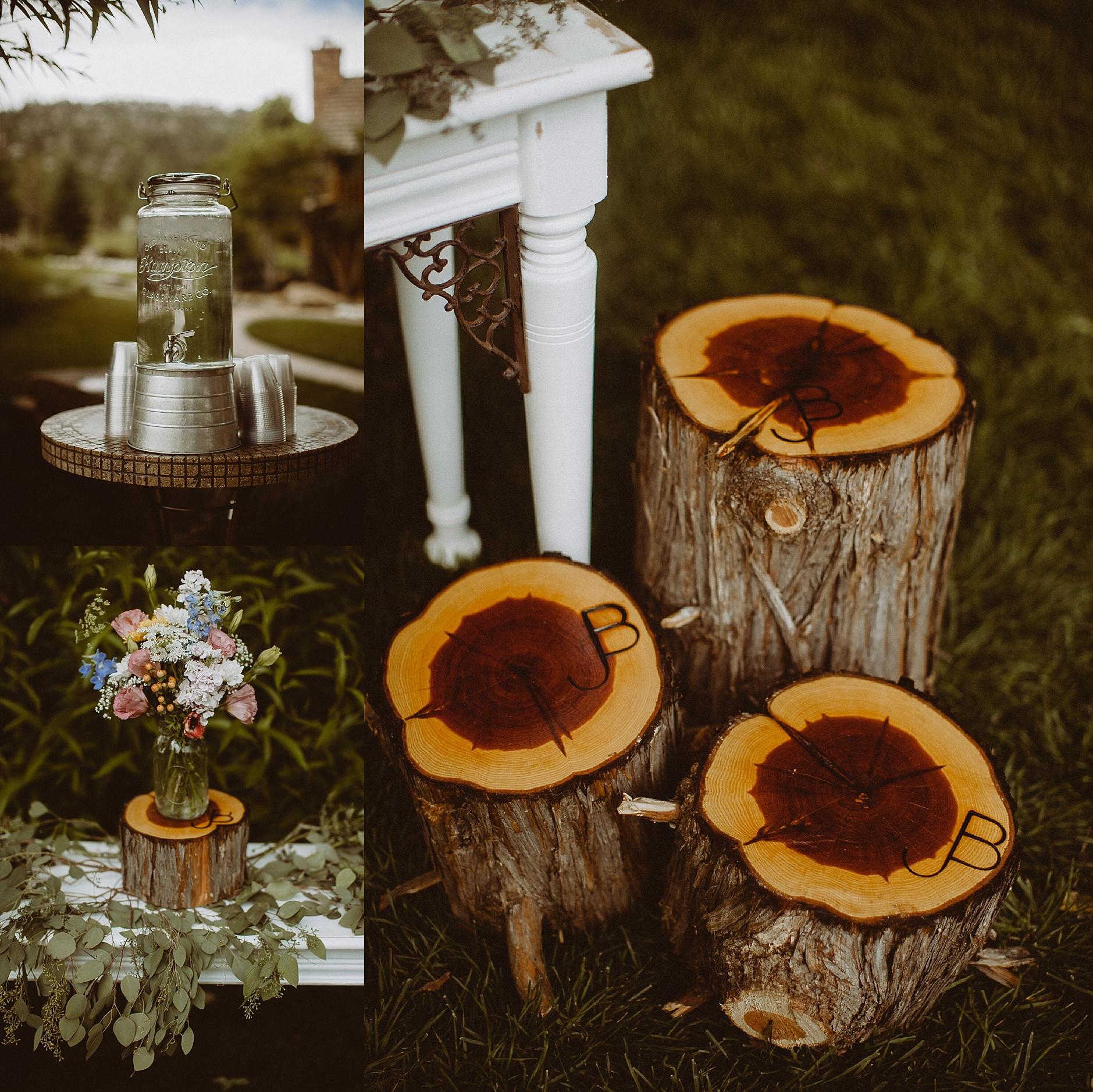 Unique DIY Colorado Rocky Mountain Wedding (33 of 105).jpg