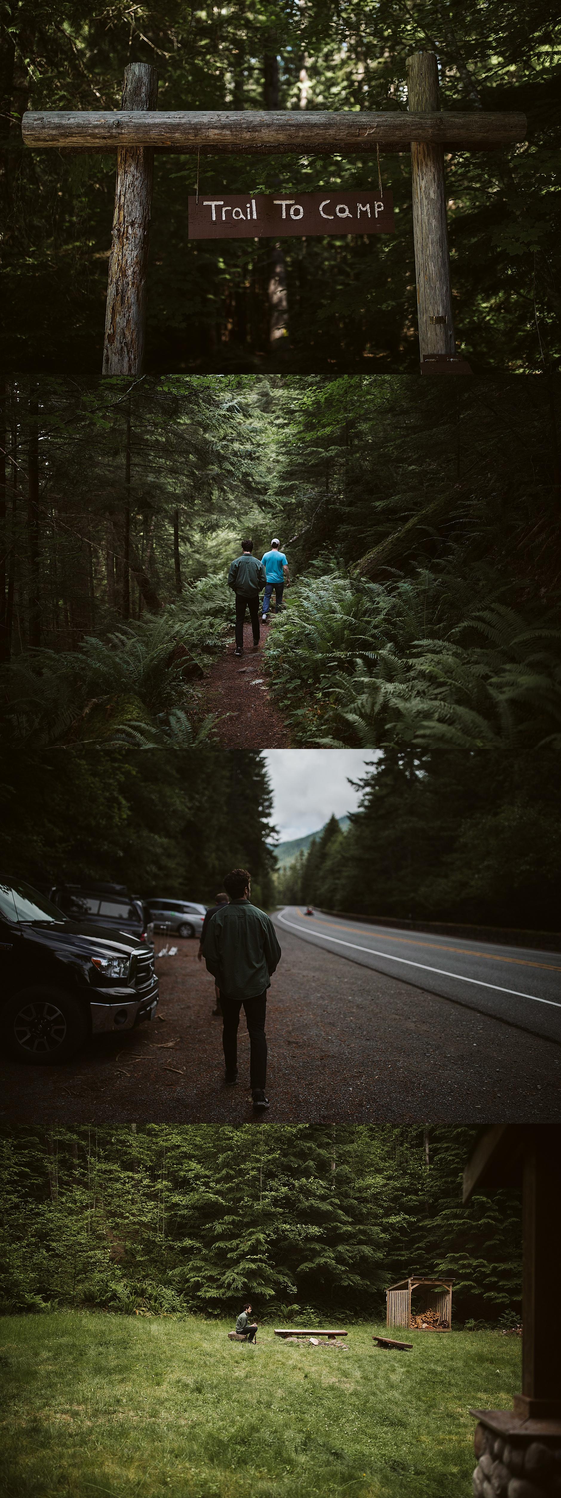 Summer Seattle Mt. Rainier Elopement Ideas (6 of 139).jpg