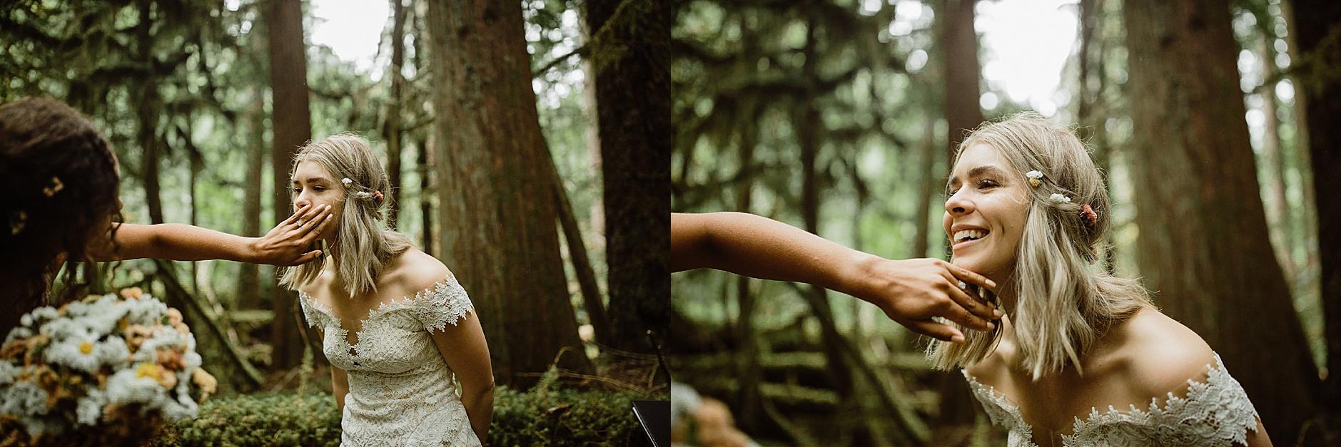 Summer Seattle Mt. Rainier Elopement Ideas (90 of 139).jpg
