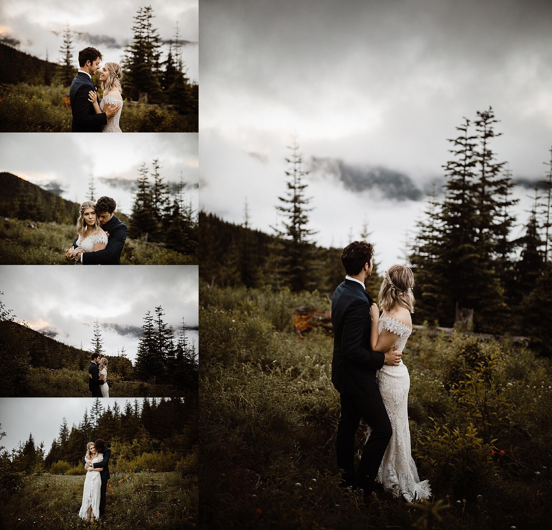 Summer Seattle Mt. Rainier Elopement Ideas (129 of 139).jpg