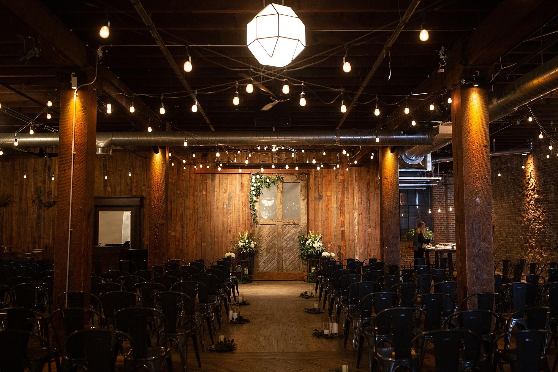 Kansas City Foundation West Bottoms Wedding-6337.jpg