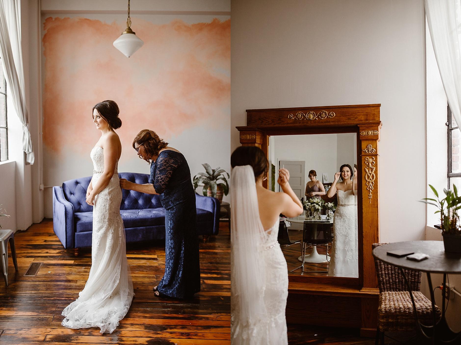 Kansas City Foundation West Bottoms Wedding-6413.jpg