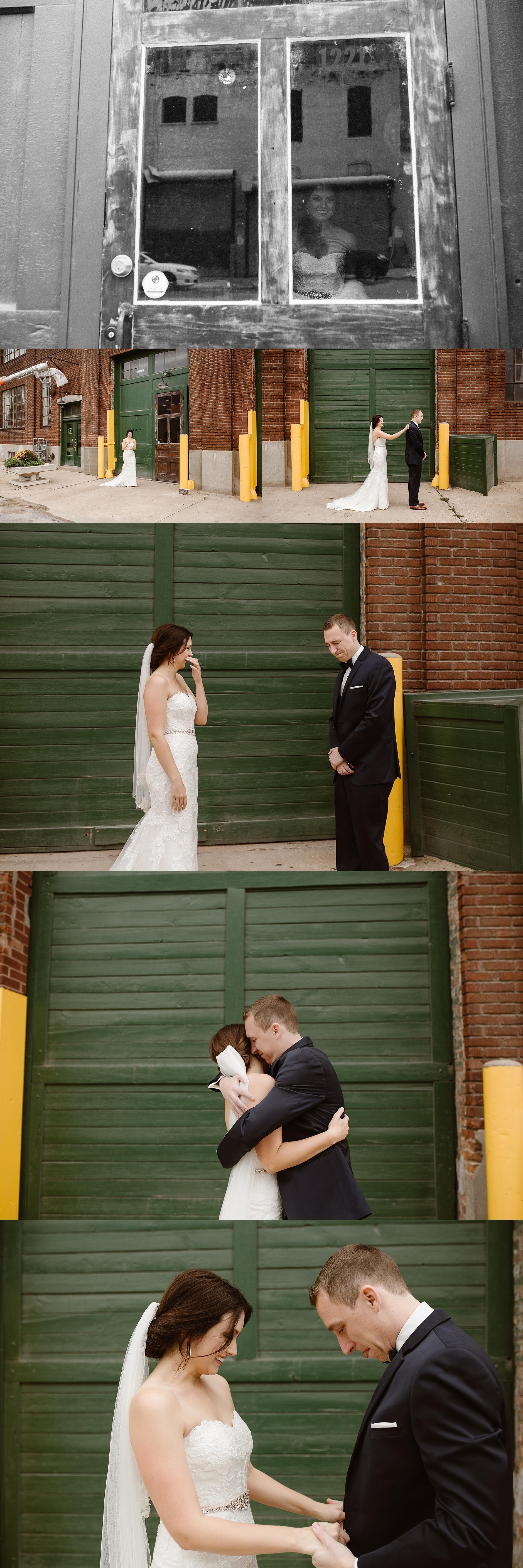 Kansas City Foundation West Bottoms Wedding-6515.jpg