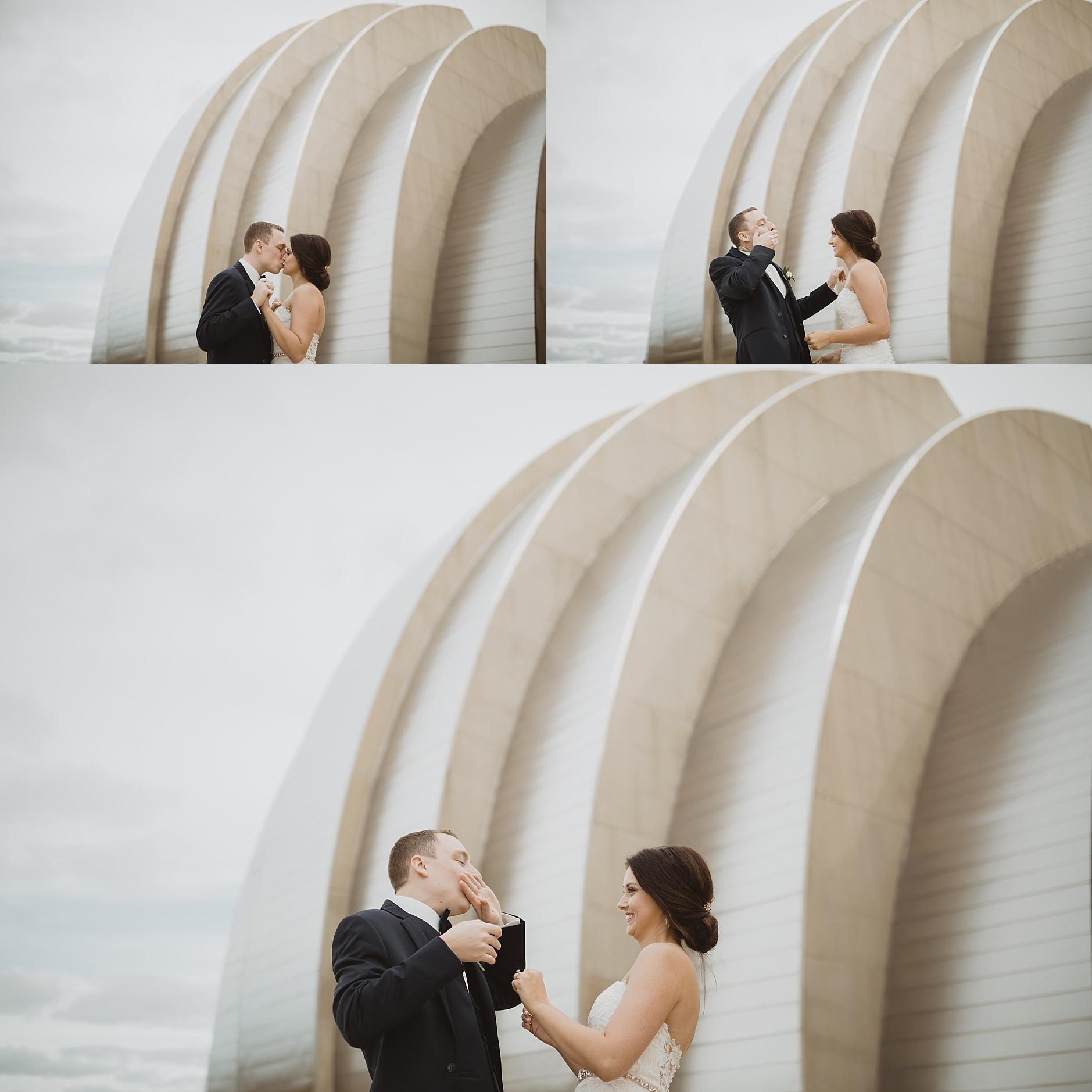 Kansas City Foundation West Bottoms Wedding-6787.jpg