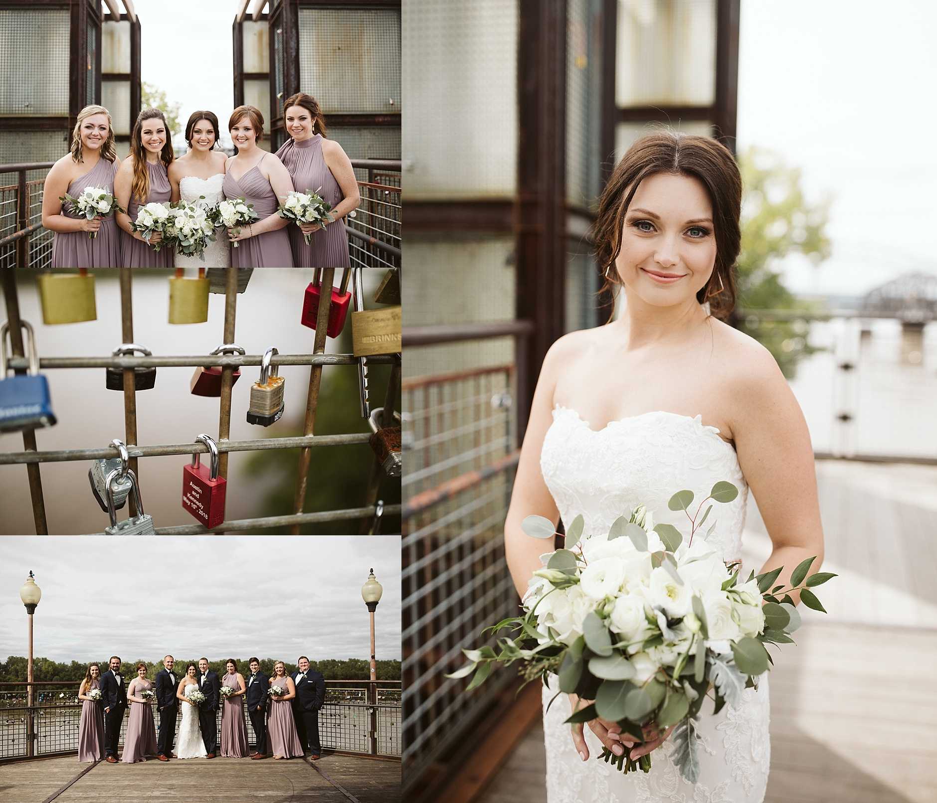 Kansas City Foundation West Bottoms Wedding-6683.jpg