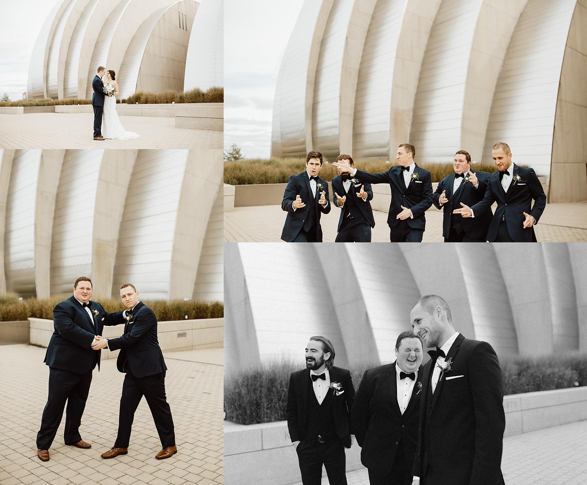 Kansas City Foundation West Bottoms Wedding-6879.jpg