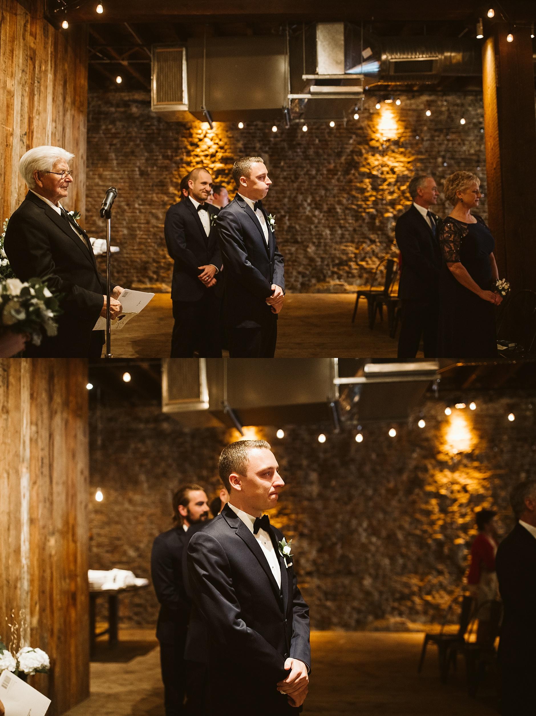 Kansas City Foundation West Bottoms Wedding-7099.jpg