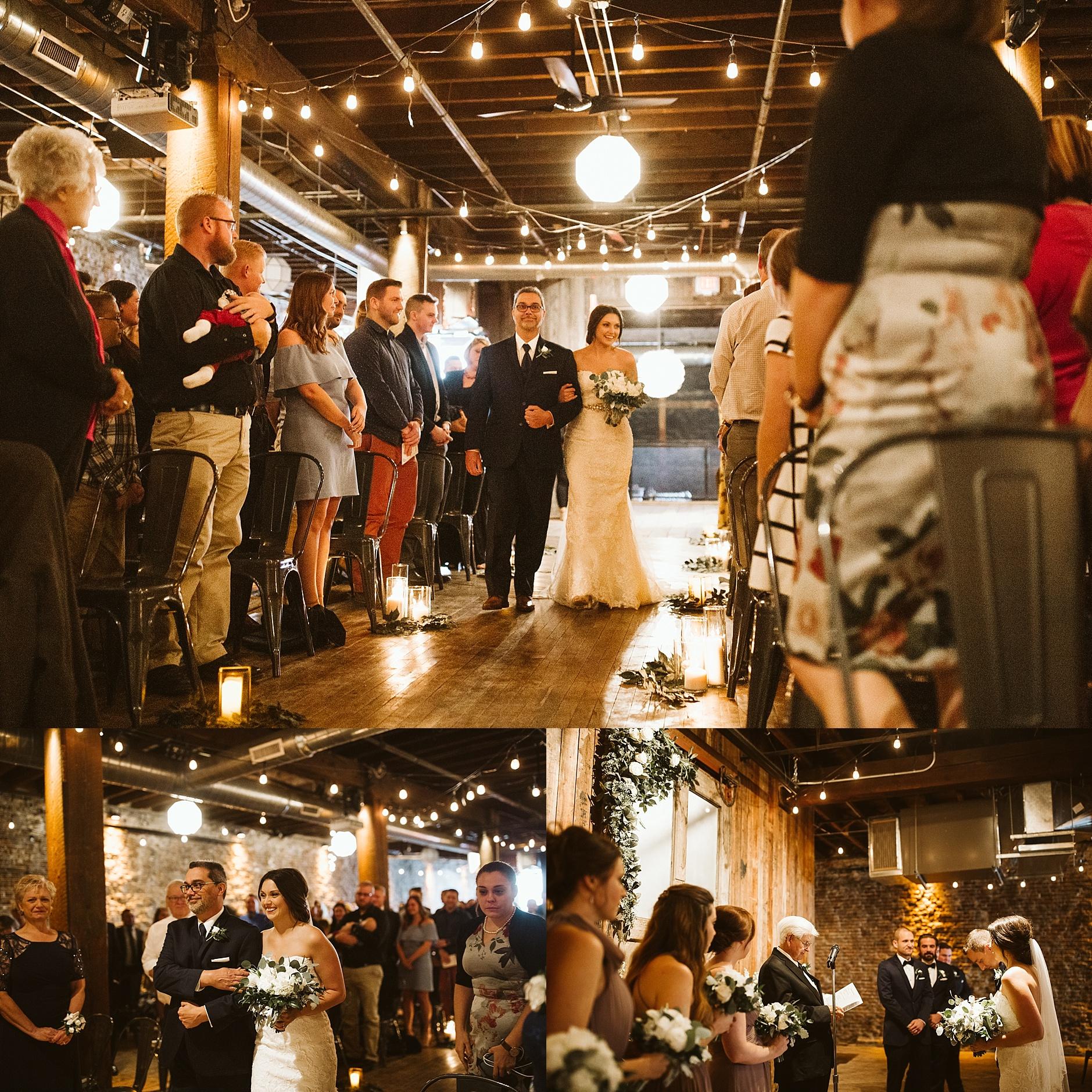 Kansas City Foundation West Bottoms Wedding-7112.jpg