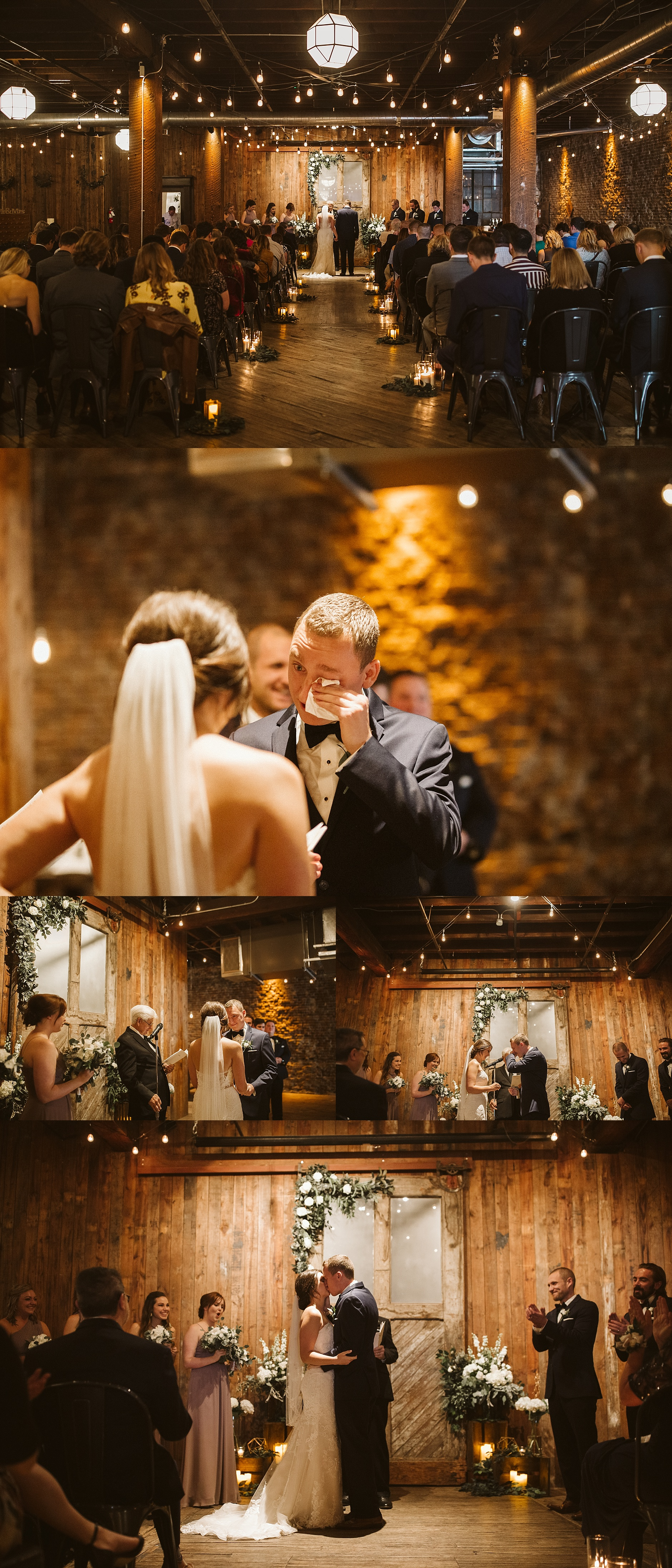 Kansas City Foundation West Bottoms Wedding-7142.jpg