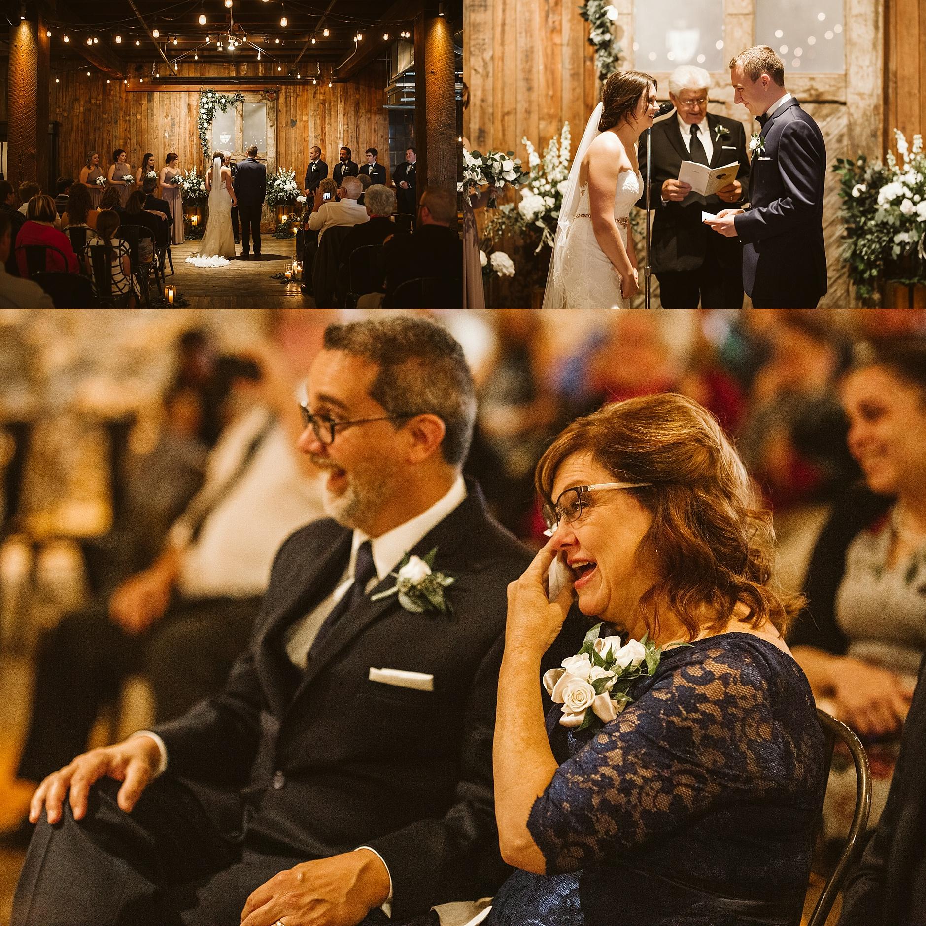 Kansas City Foundation West Bottoms Wedding-7145.jpg