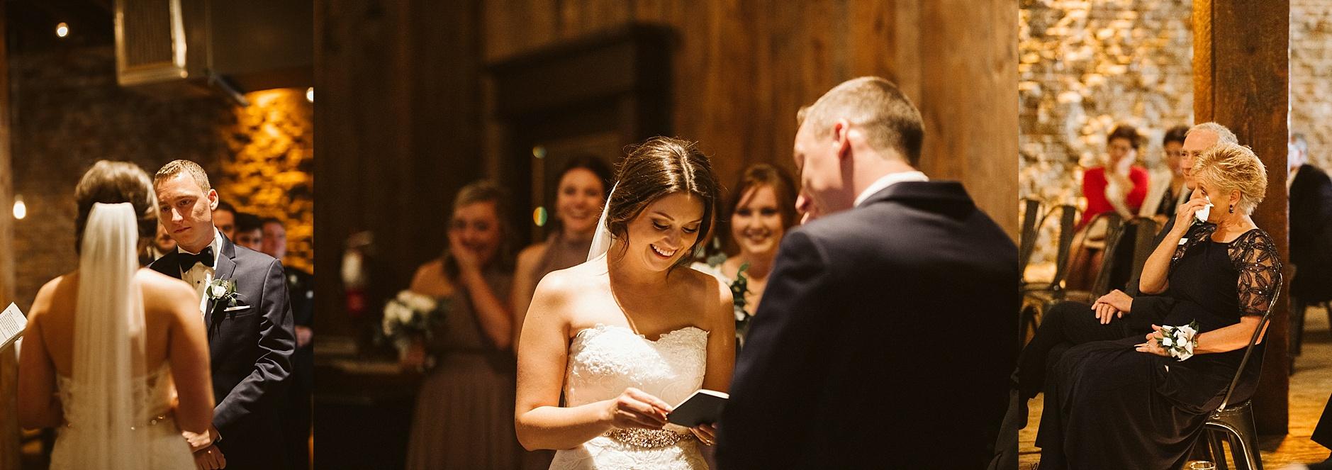 Kansas City Foundation West Bottoms Wedding-7251.jpg