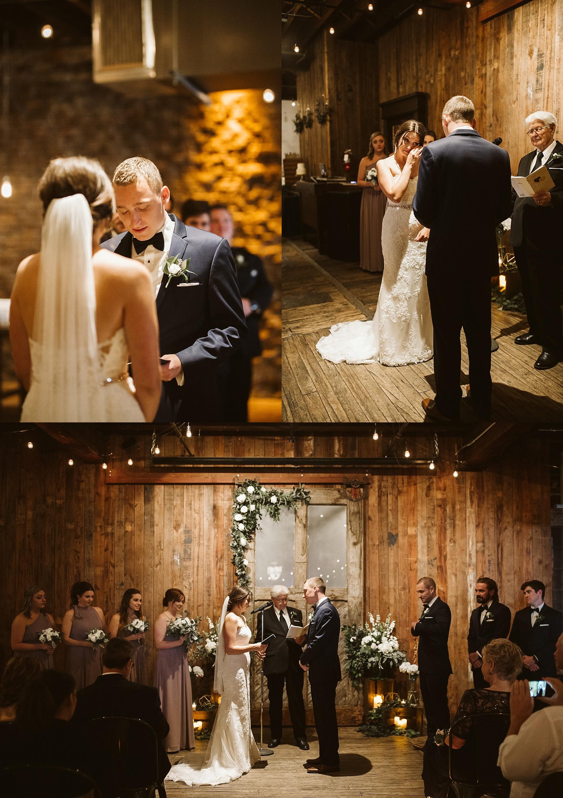 Kansas City Foundation West Bottoms Wedding-7181.jpg