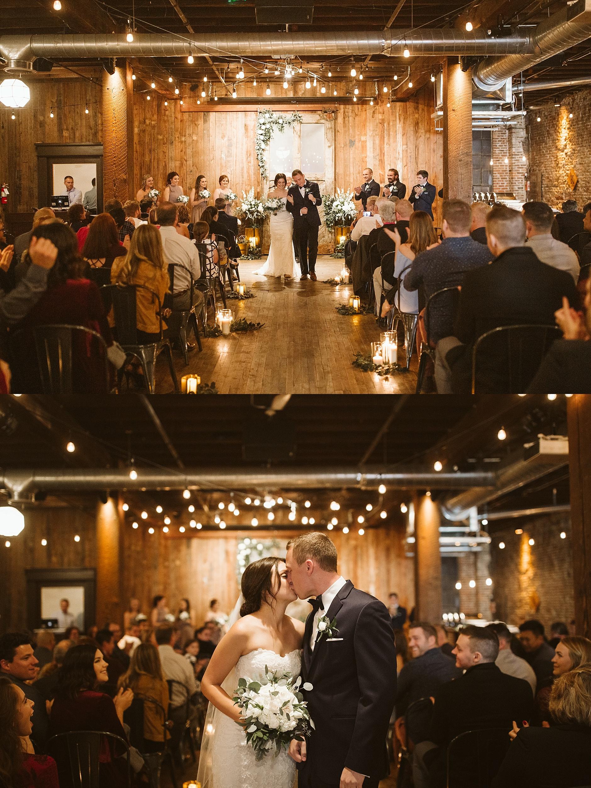Kansas City Foundation West Bottoms Wedding-7328.jpg