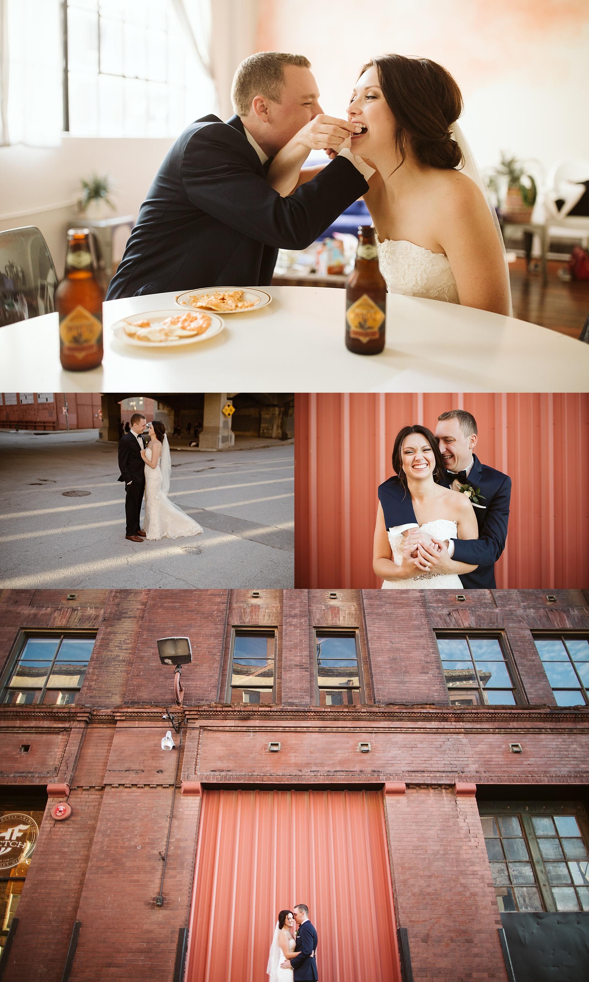 Kansas City Foundation West Bottoms Wedding-7351.jpg
