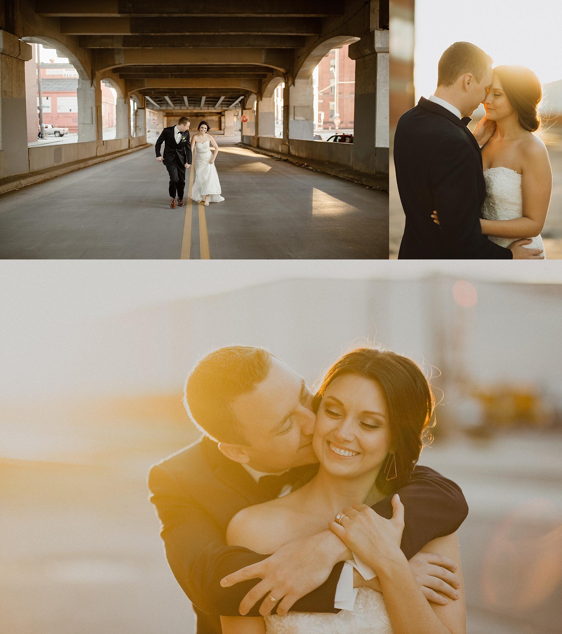 Kansas City Foundation West Bottoms Wedding-7463.jpg