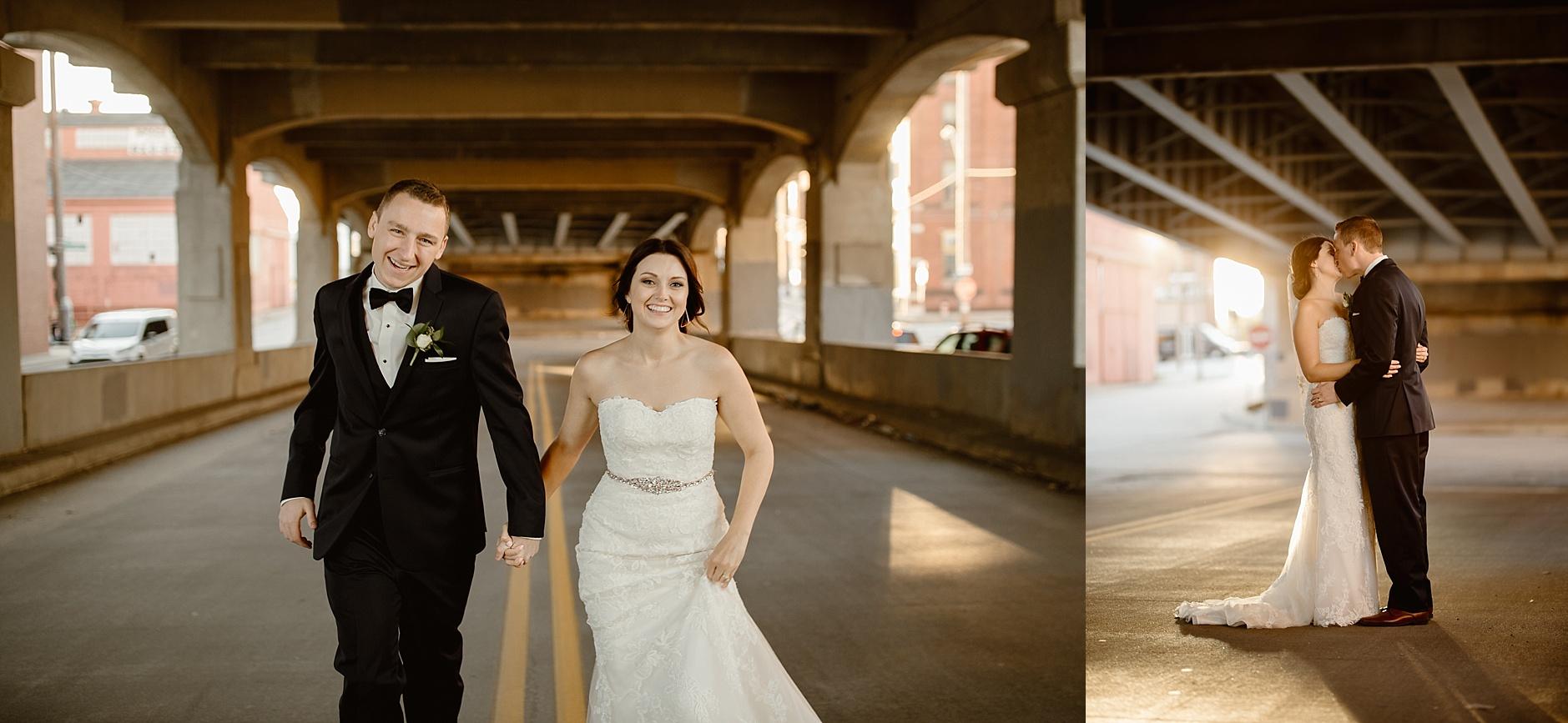Kansas City Foundation West Bottoms Wedding-7469.jpg