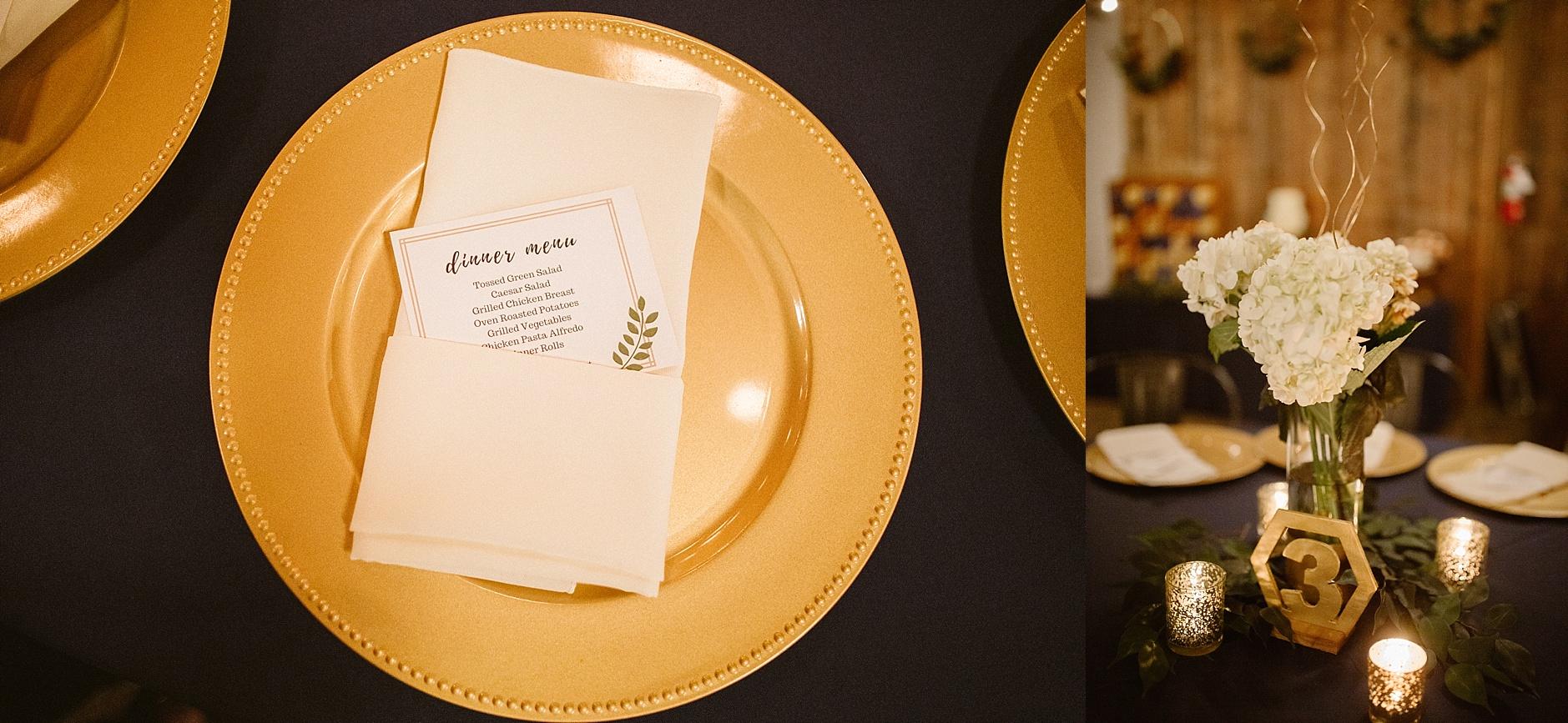 Kansas City Foundation West Bottoms Wedding-7585.jpg