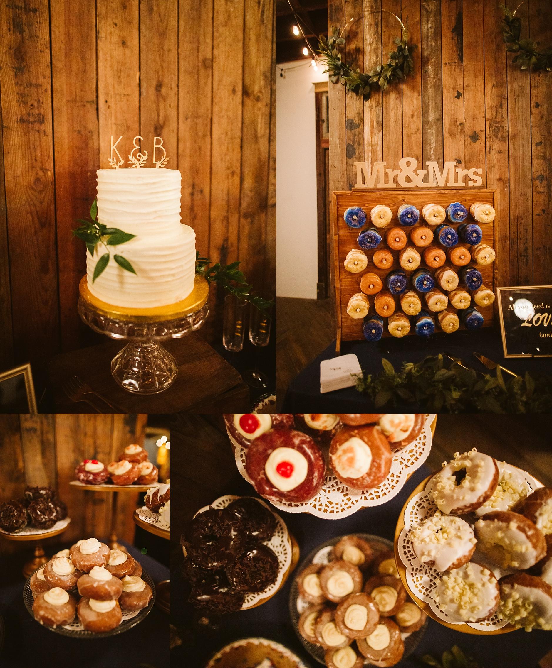 Kansas City Foundation West Bottoms Wedding-7598.jpg