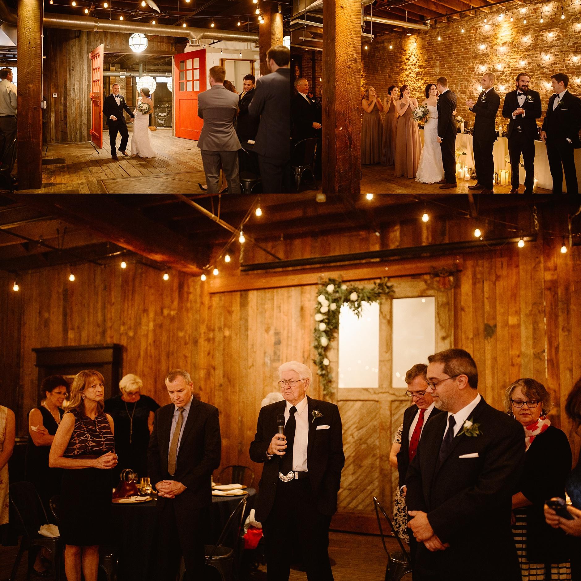 Kansas City Foundation West Bottoms Wedding-7675.jpg