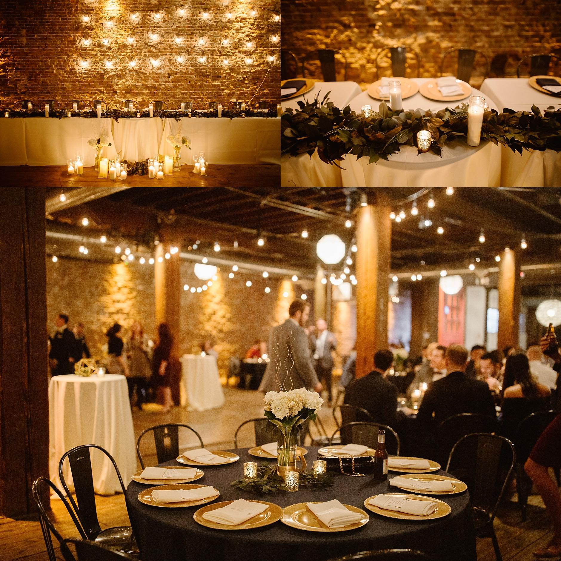 Kansas City Foundation West Bottoms Wedding-7601.jpg