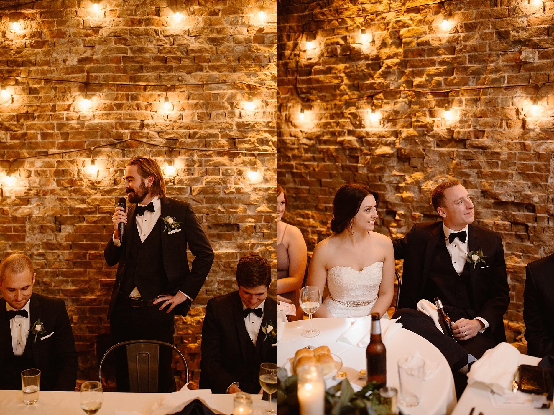 Kansas City Foundation West Bottoms Wedding-7723.jpg