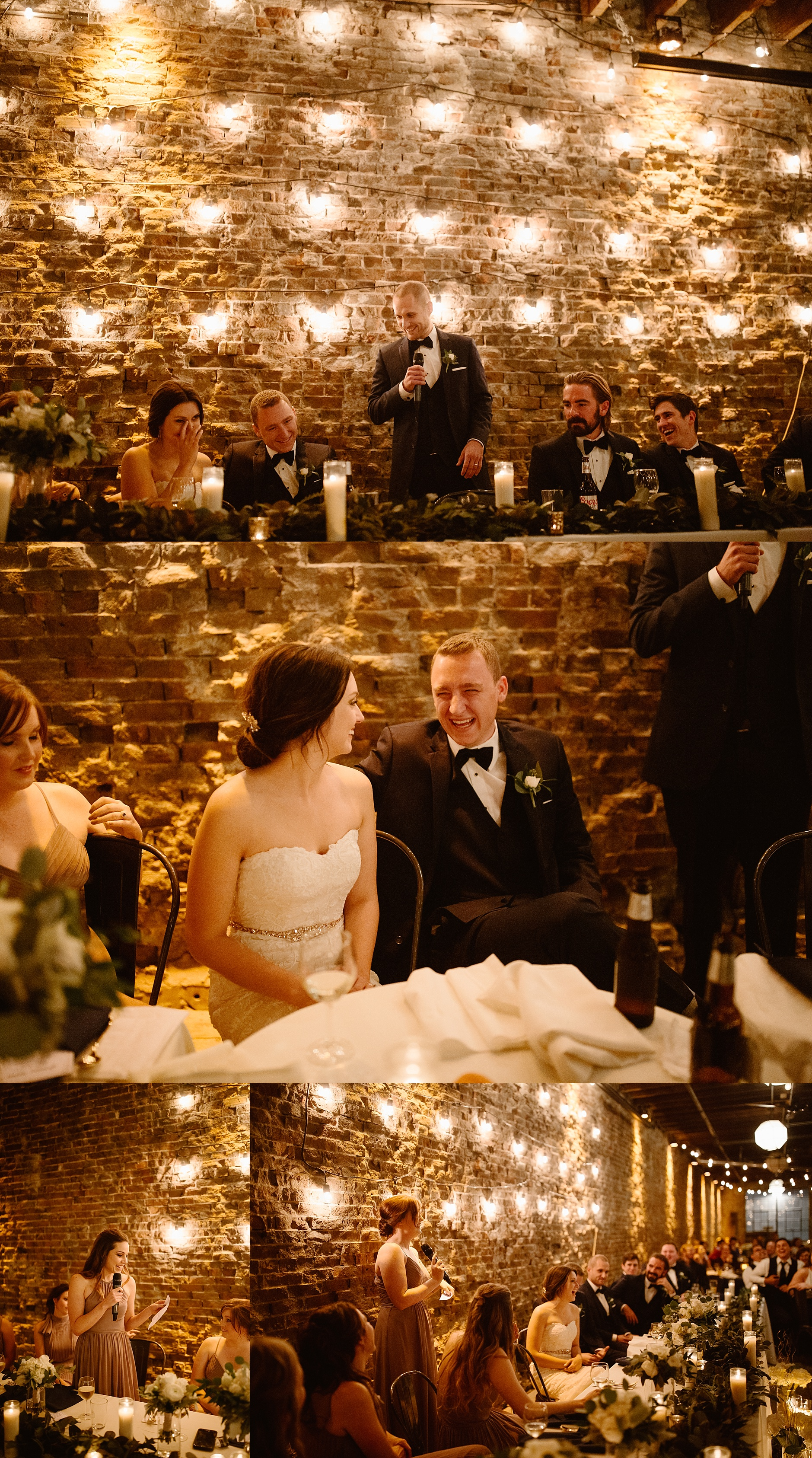 Kansas City Foundation West Bottoms Wedding-7800.jpg