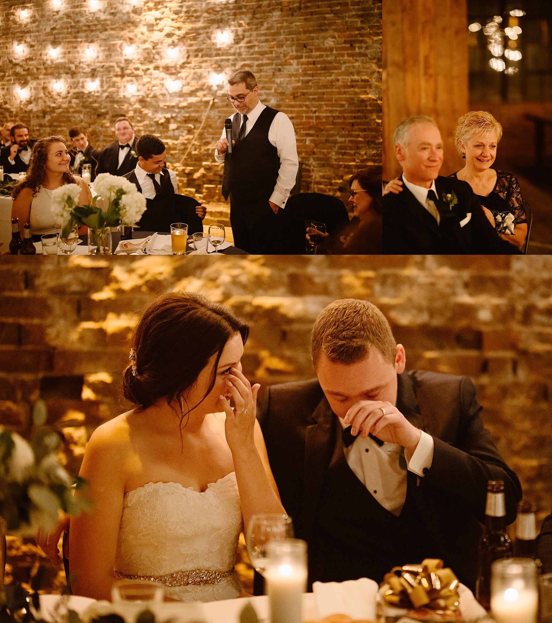 Kansas City Foundation West Bottoms Wedding-7892.jpg