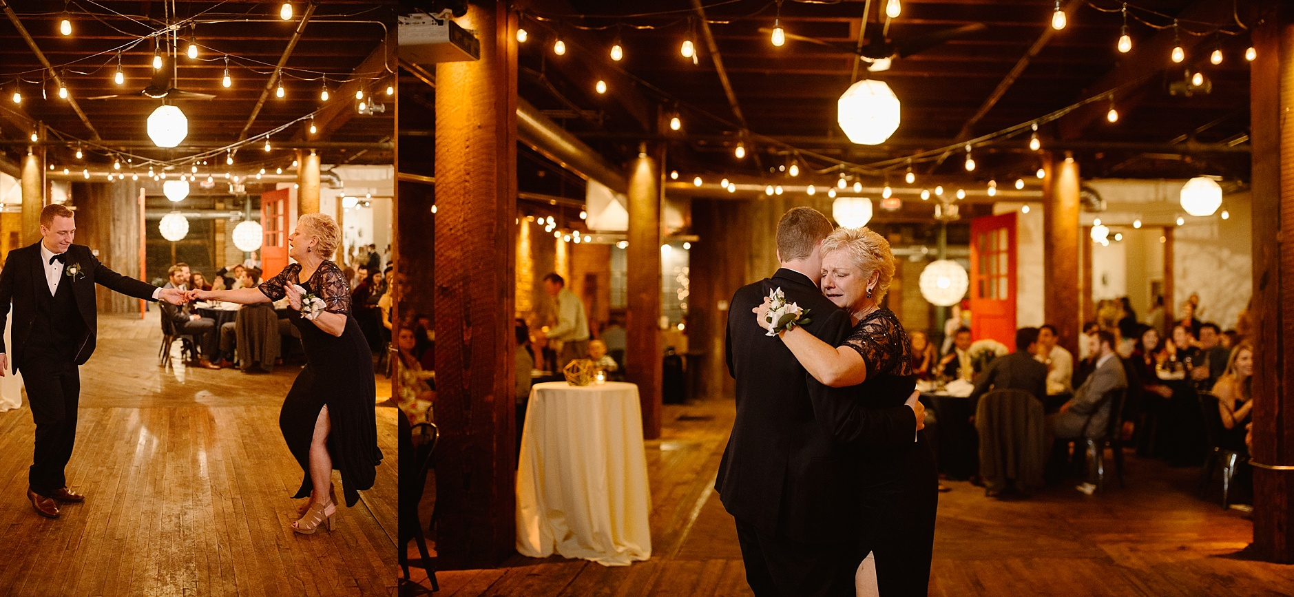 Kansas City Foundation West Bottoms Wedding-8169.jpg