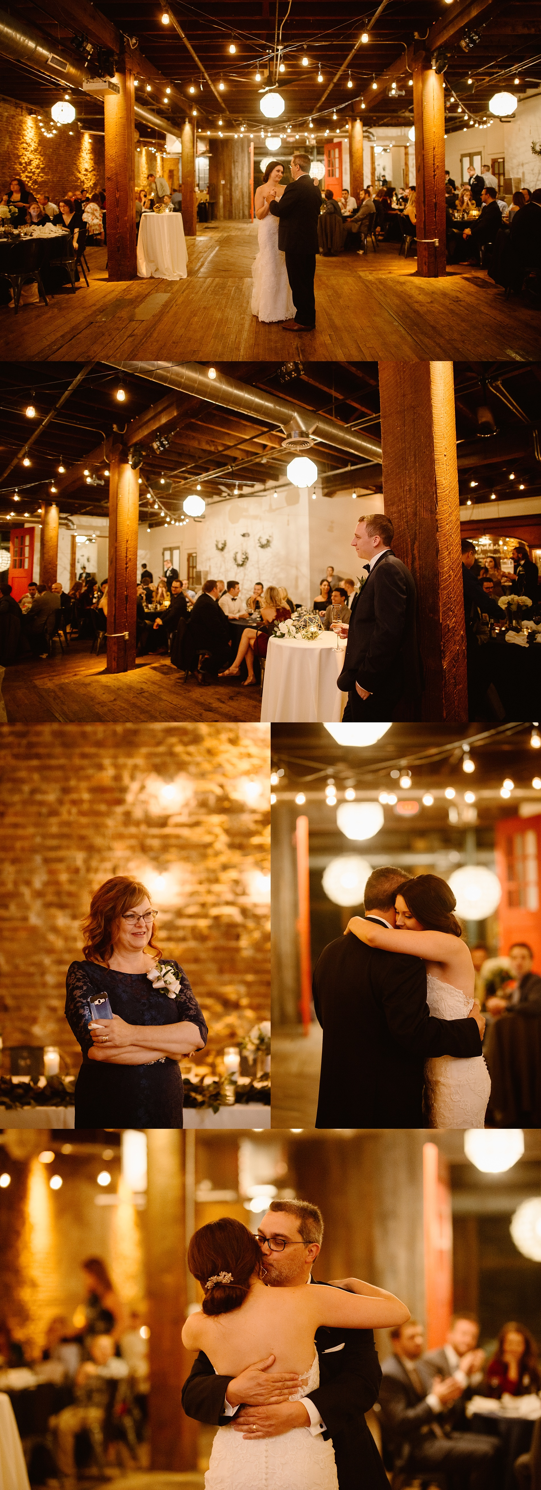 Kansas City Foundation West Bottoms Wedding-8052.jpg