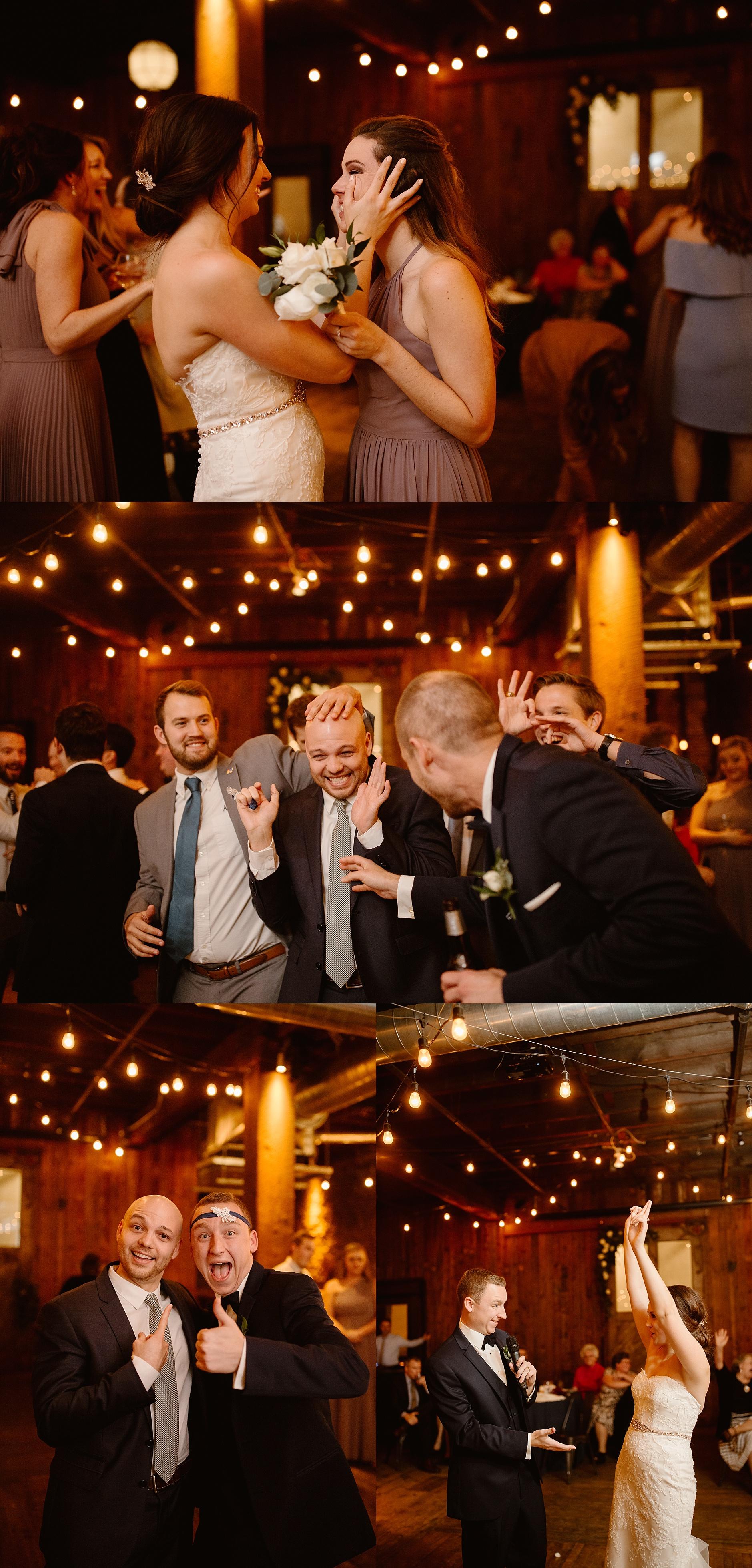 Kansas City Foundation West Bottoms Wedding-8217.jpg