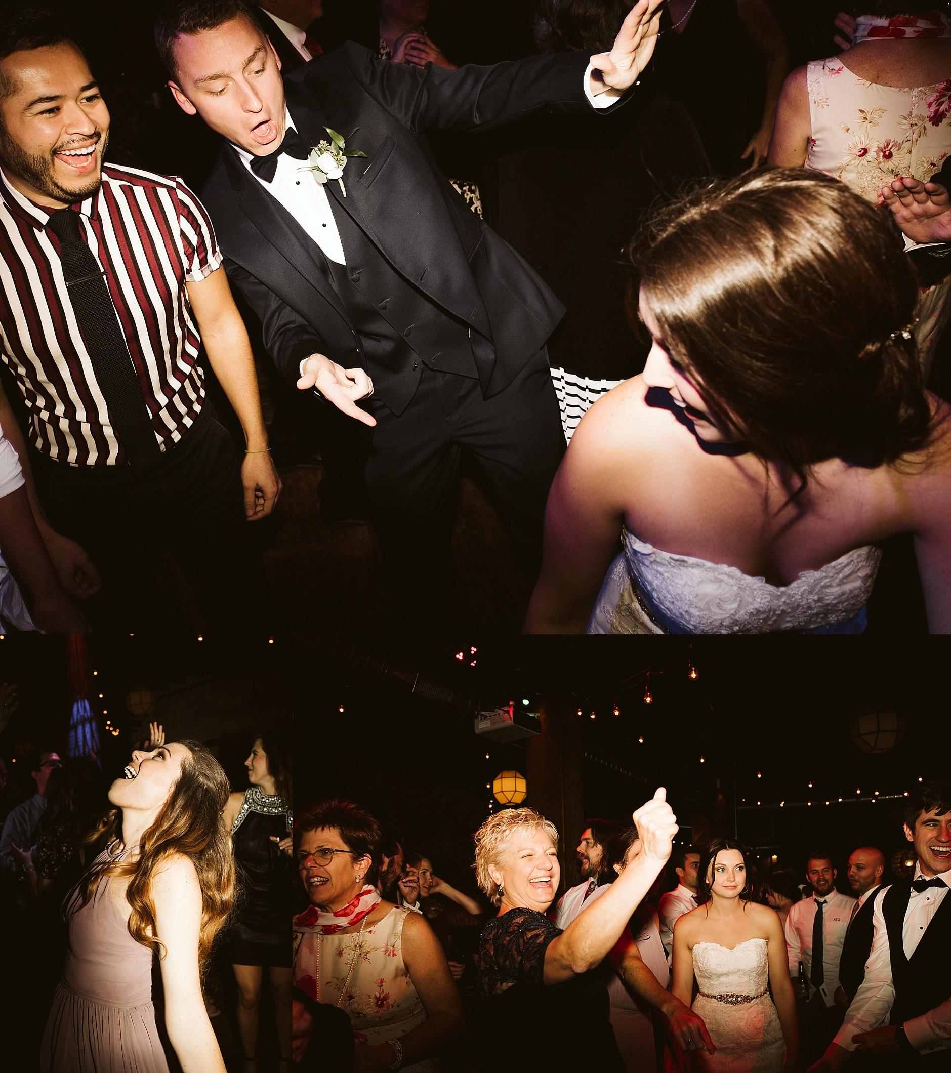 Kansas City Foundation West Bottoms Wedding-8473.jpg