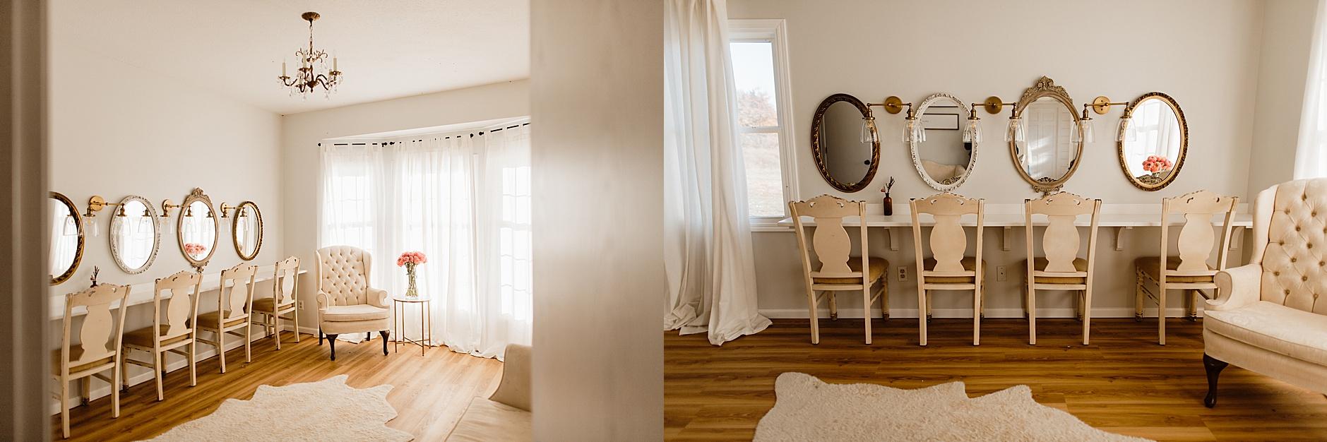 kansas city wedding venue inspiration-9537.jpg