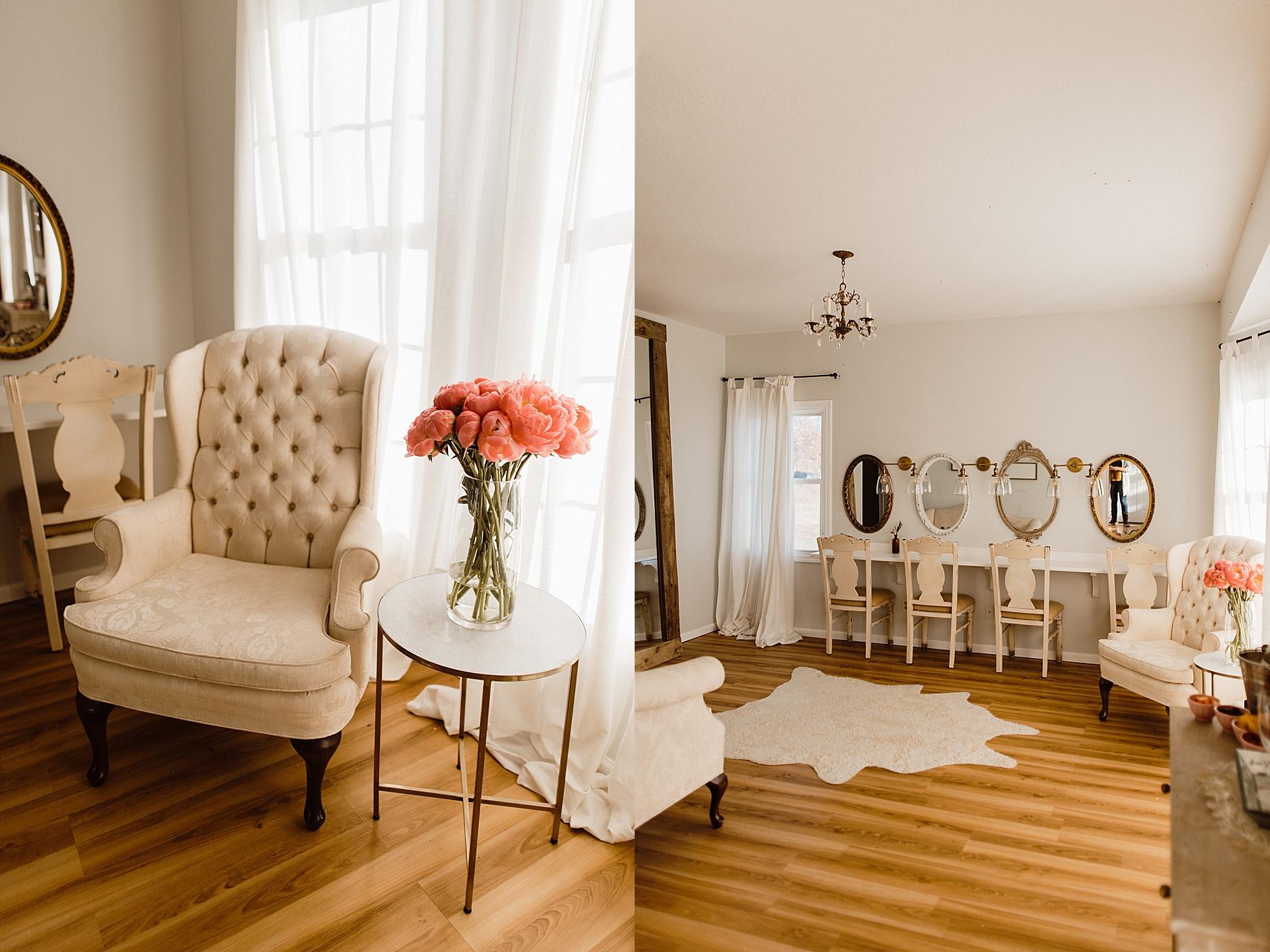 kansas city wedding venue inspiration-9550.jpg