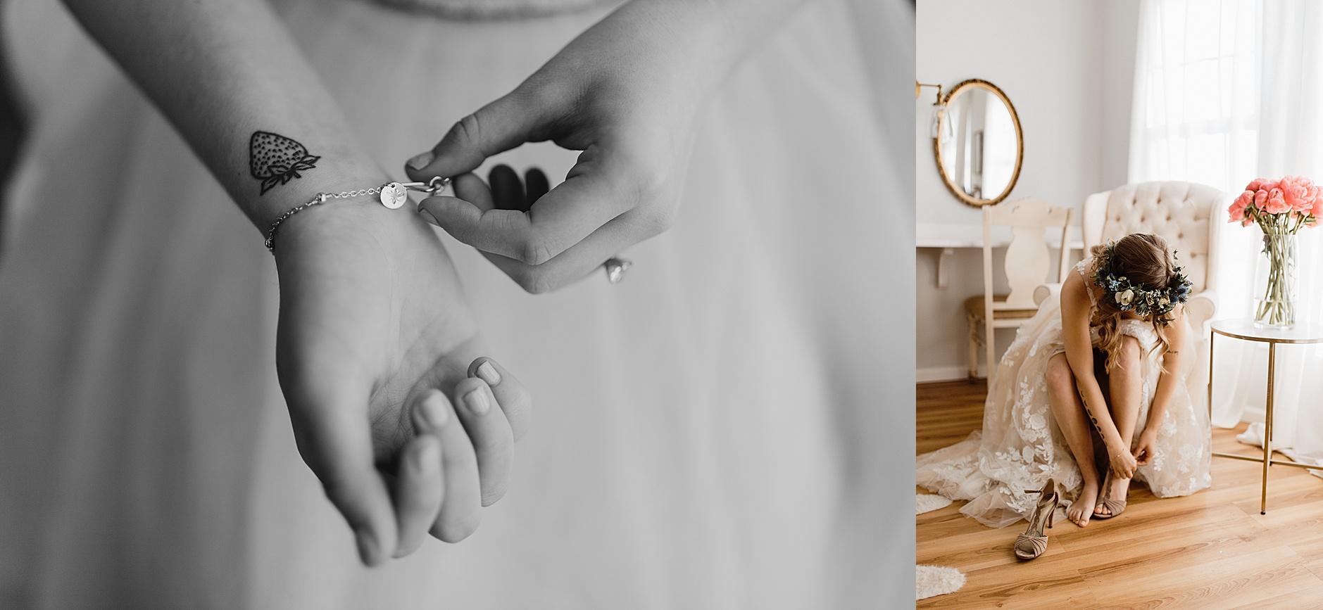 kansas city wedding venue inspiration-9433.jpg