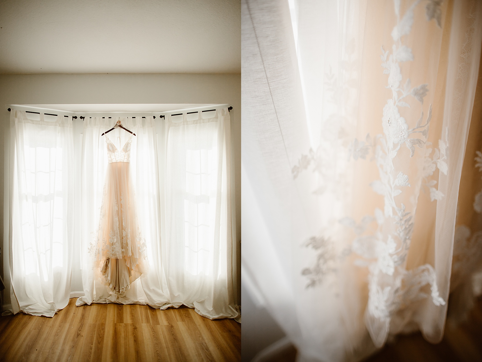kansas city wedding venue inspiration-9366.jpg