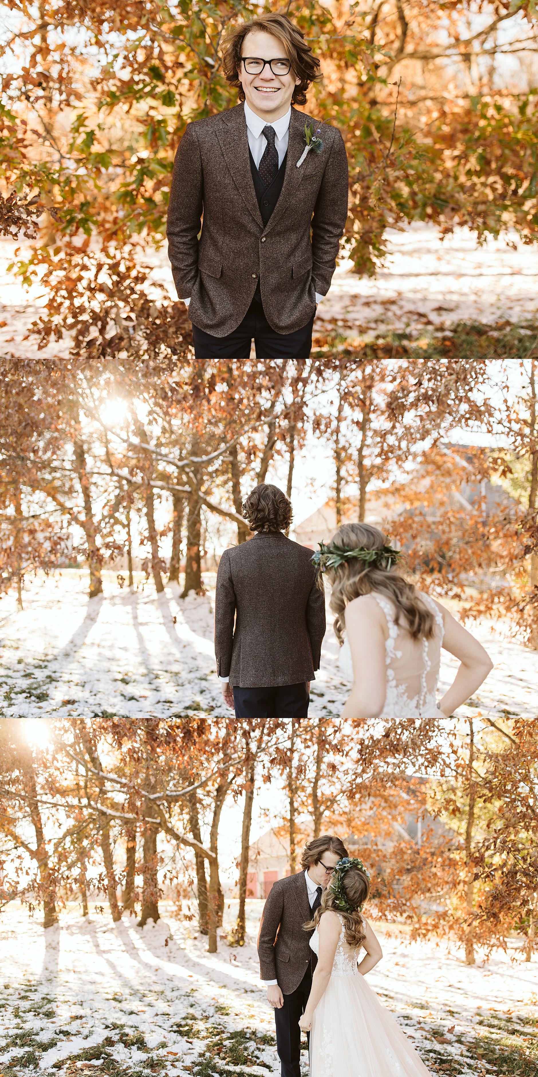kansas city wedding venue inspiration-9713.jpg