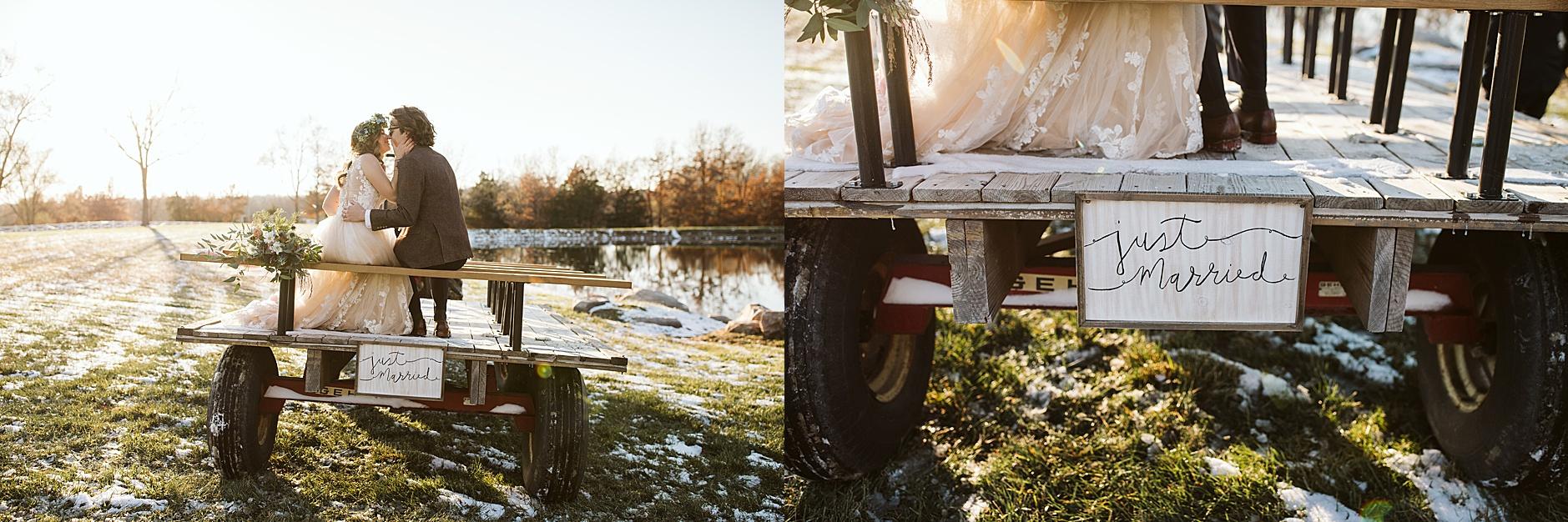 kansas city wedding venue inspiration-0053.jpg