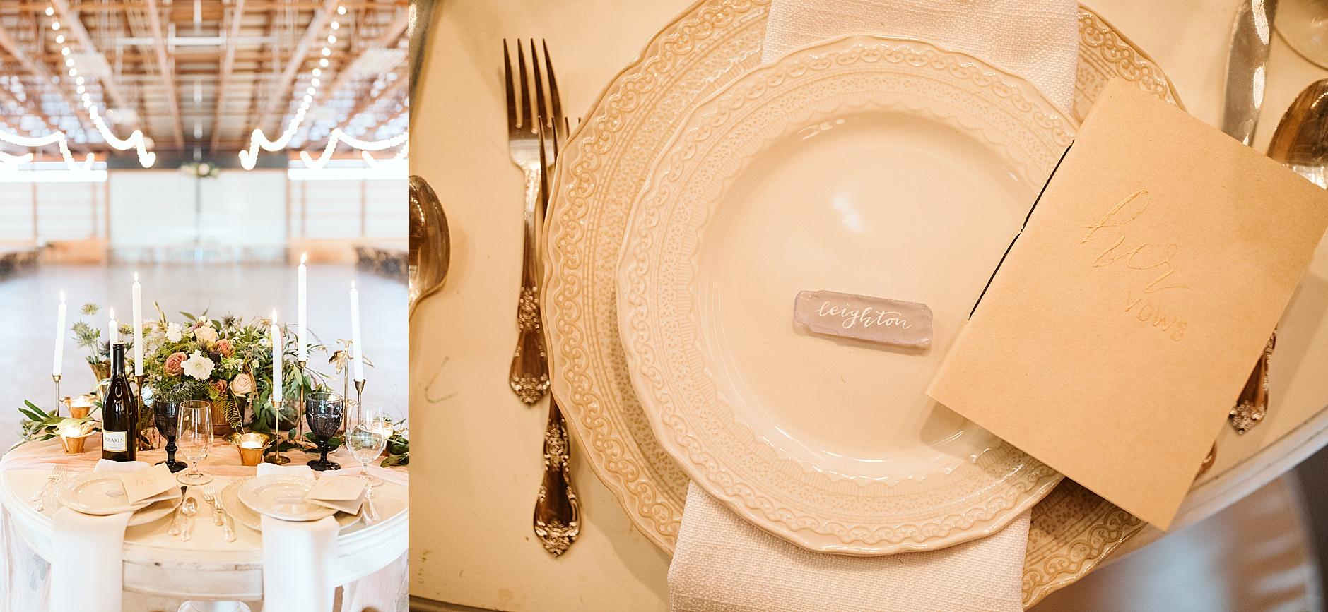 kansas city wedding venue inspiration-0116.jpg