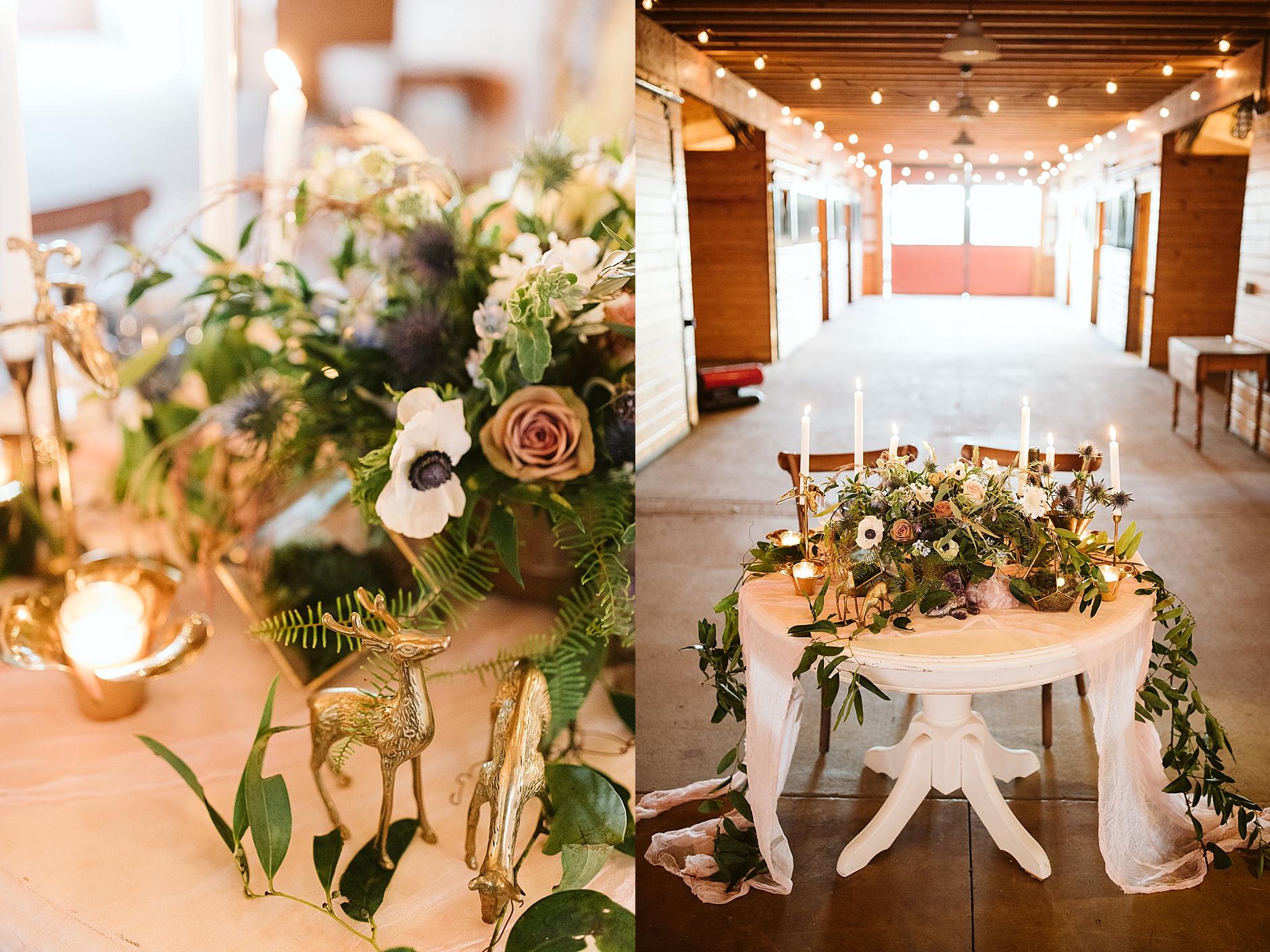 kansas city wedding venue inspiration-0140.jpg