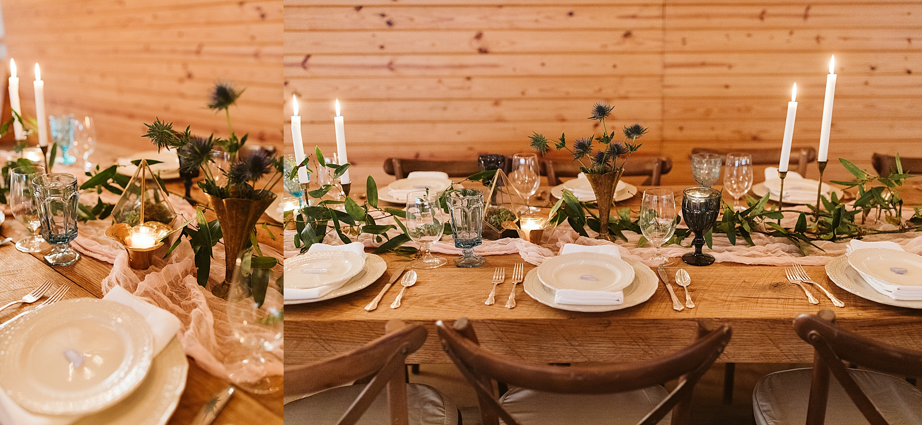 kansas city wedding venue inspiration-0268.jpg