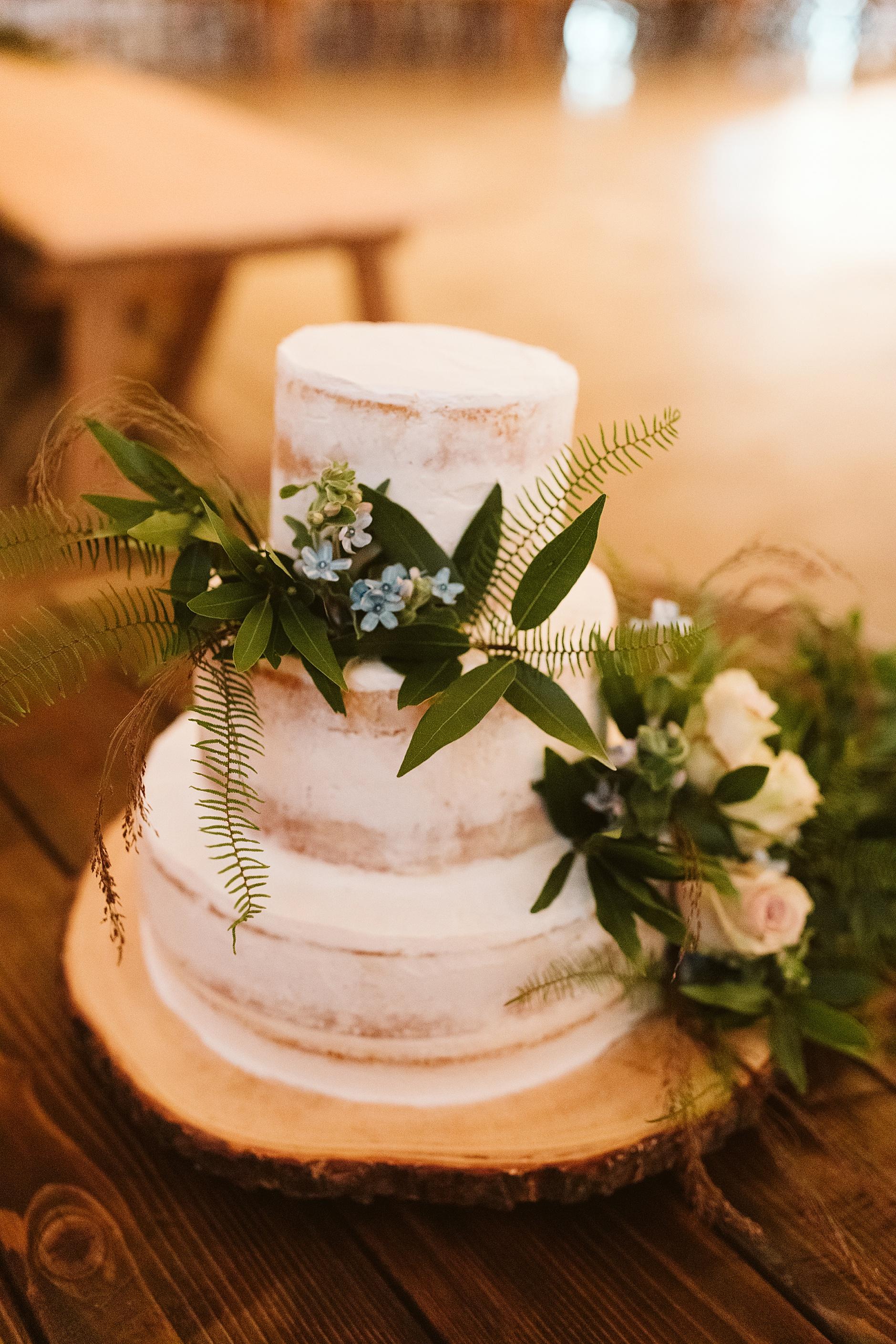 kansas city wedding venue inspiration-0430.jpg