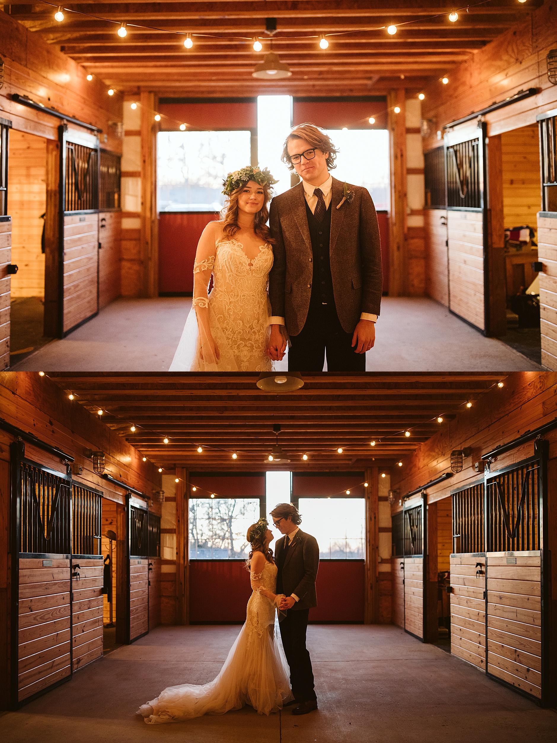 kansas city wedding venue inspiration-0822.jpg