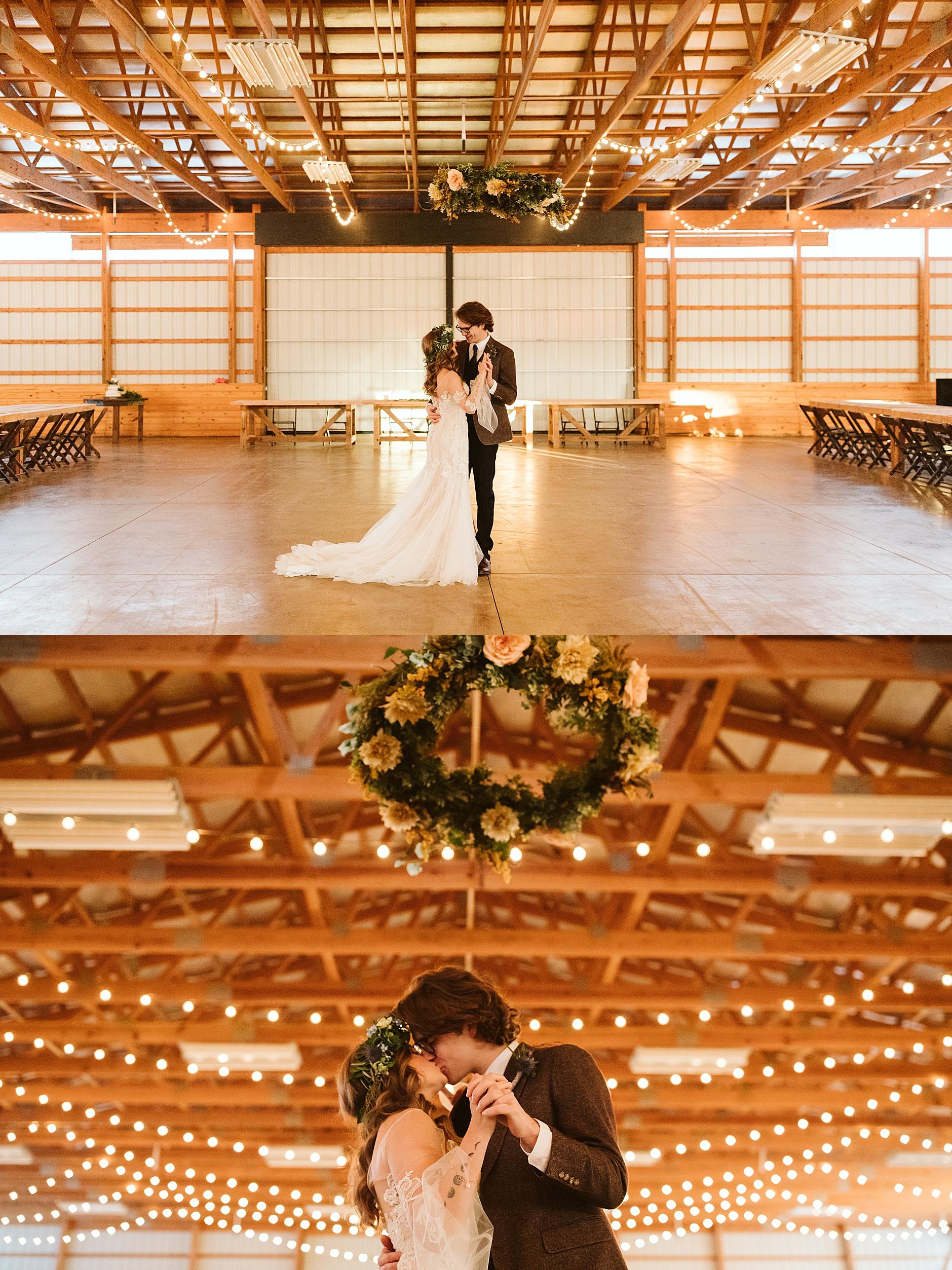 Kansas City Wedding Venues.Kansas City Wedding Vendor Inspiration Colorado And Kansas